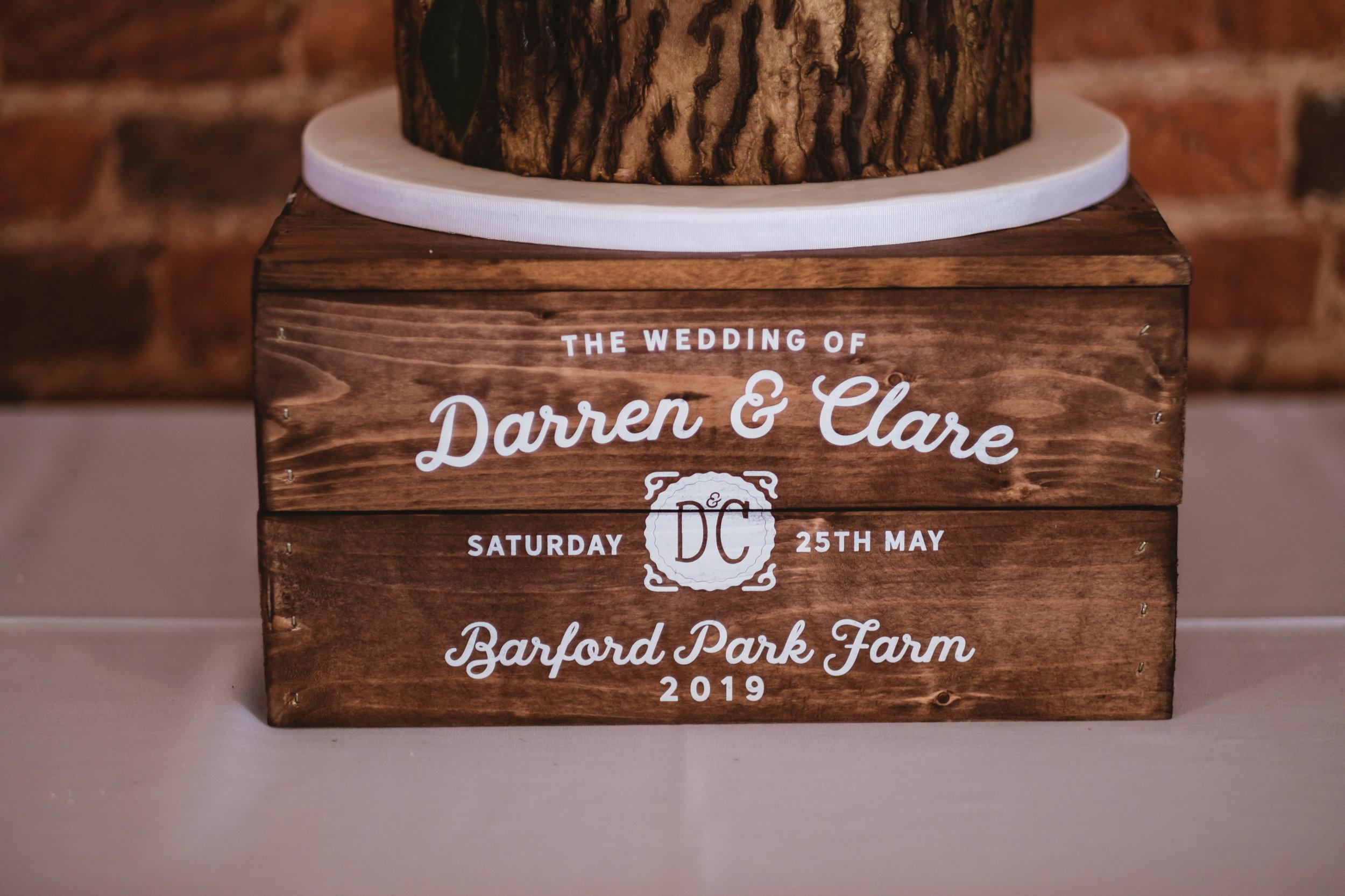 Barford Park weddings (140 of 249).jpg