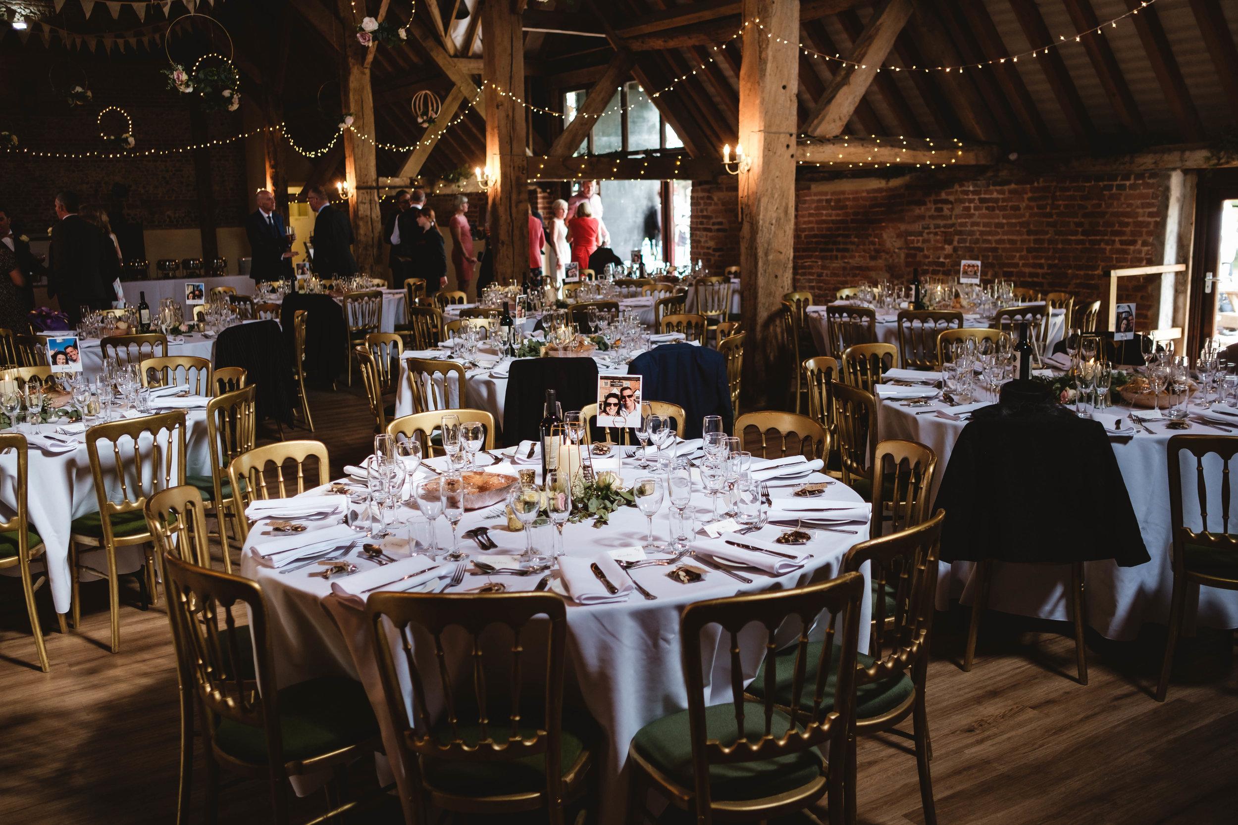 Barford Park weddings (139 of 249).jpg