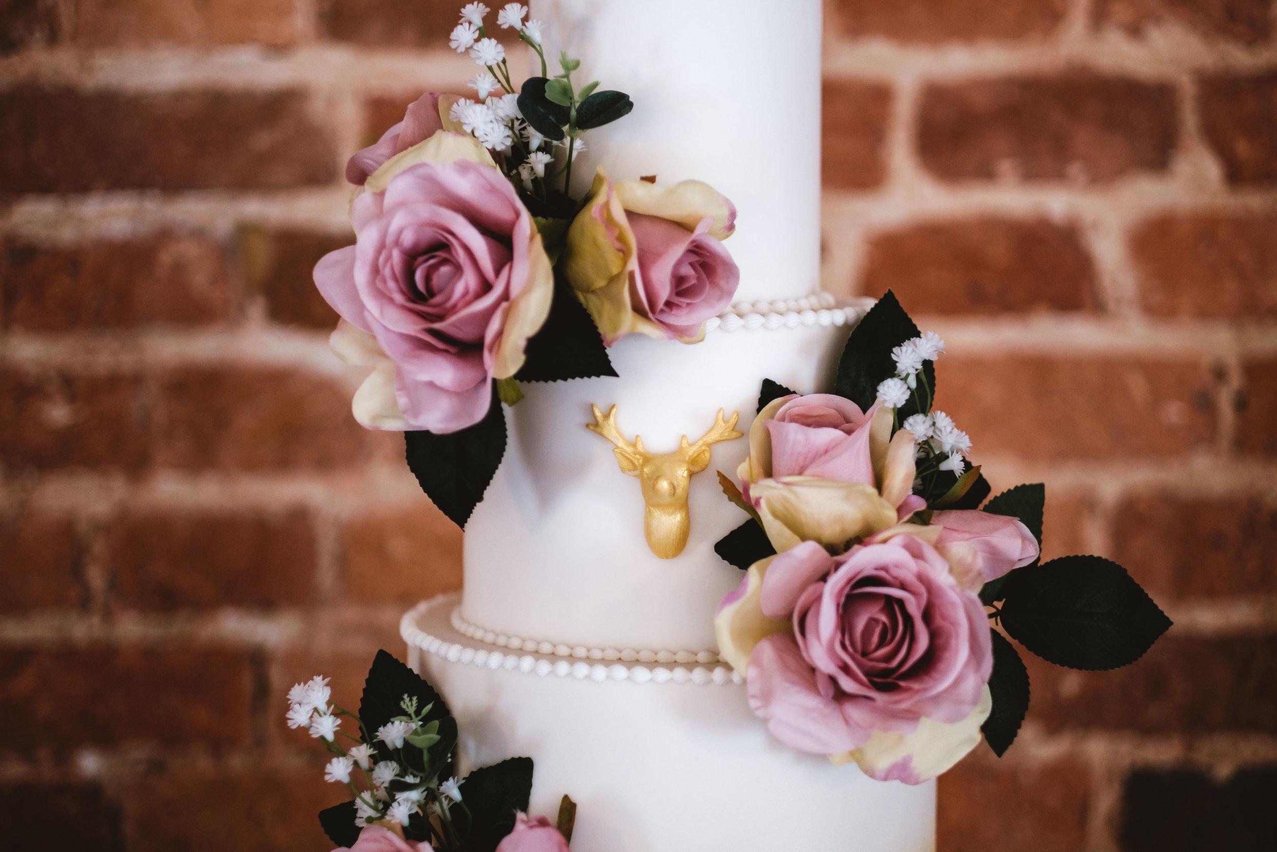 Barford Park weddings (141 of 249).jpg