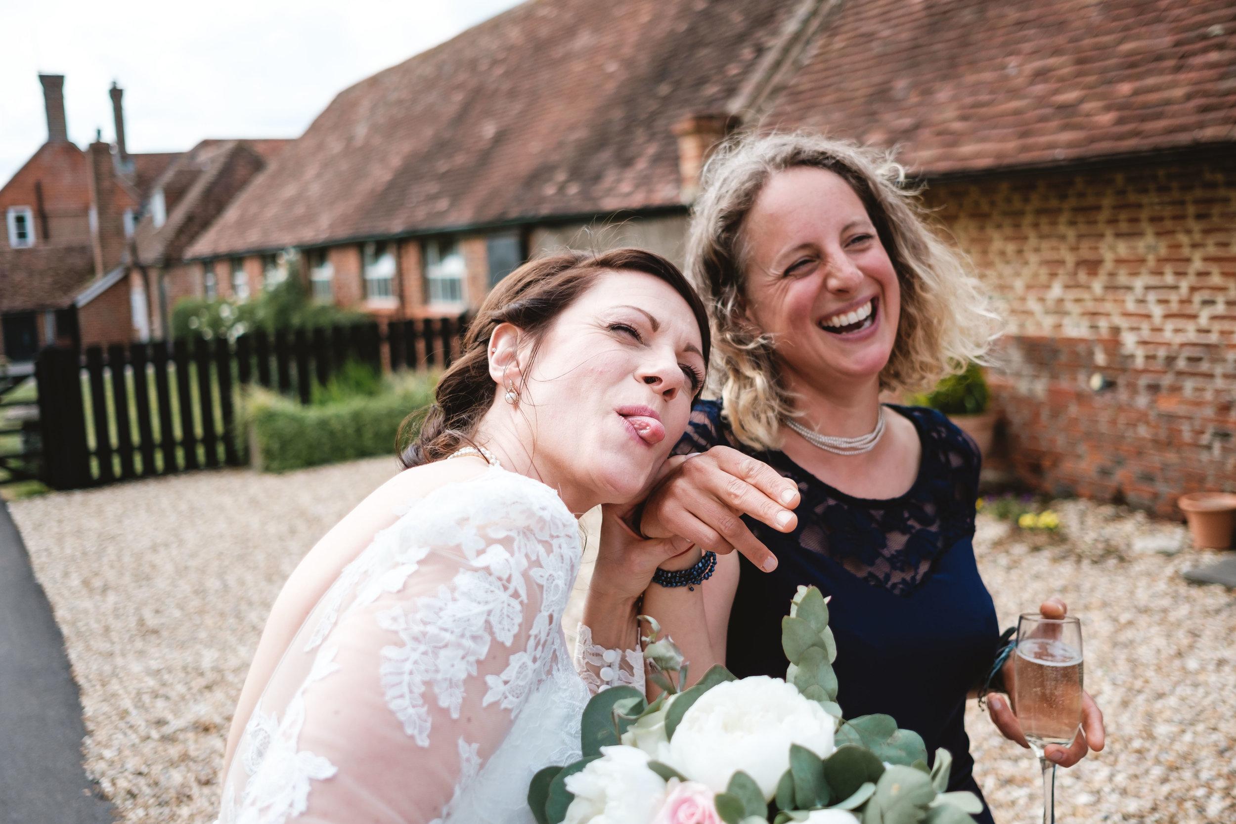 Barford Park weddings (143 of 249).jpg