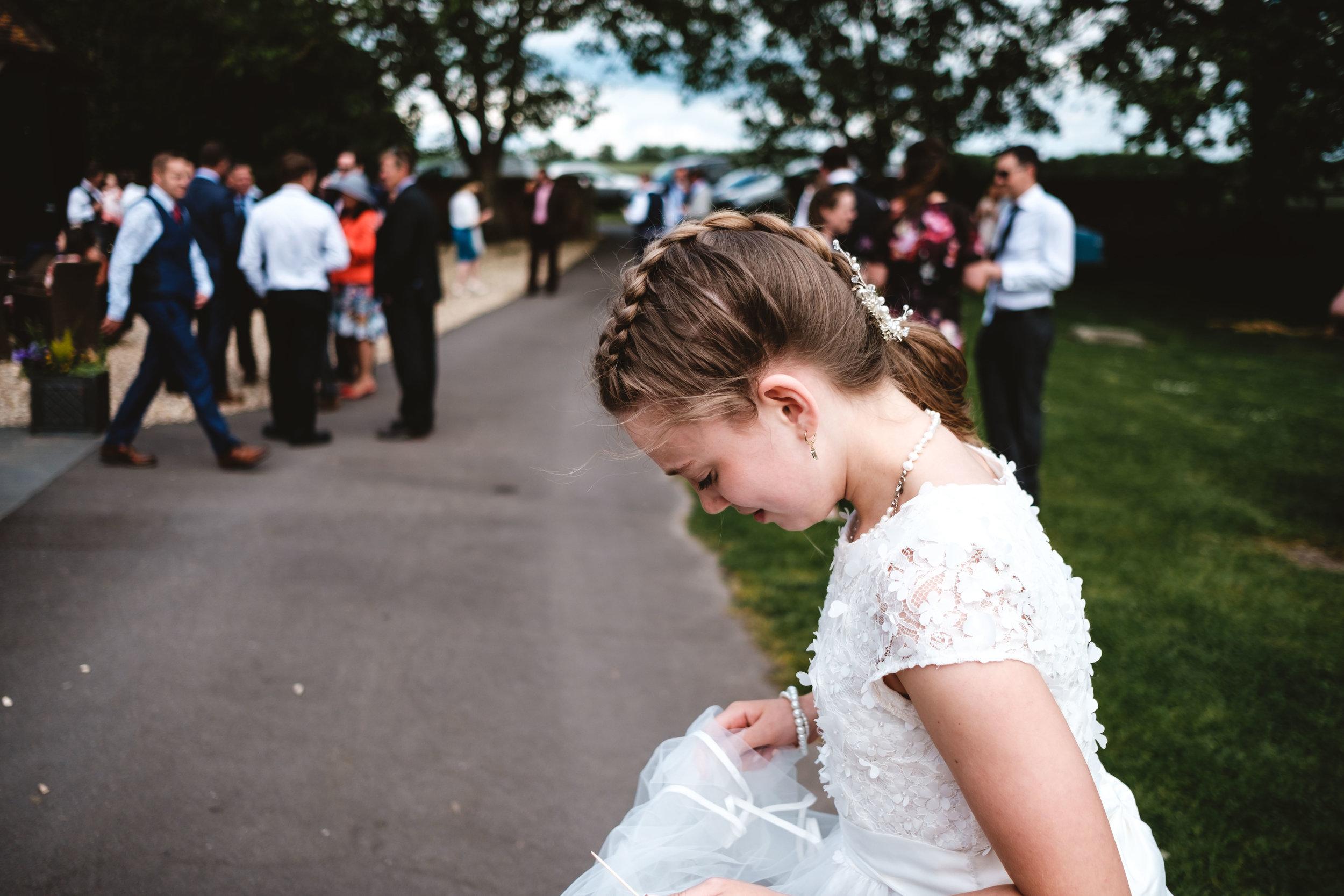Barford Park weddings (144 of 249).jpg