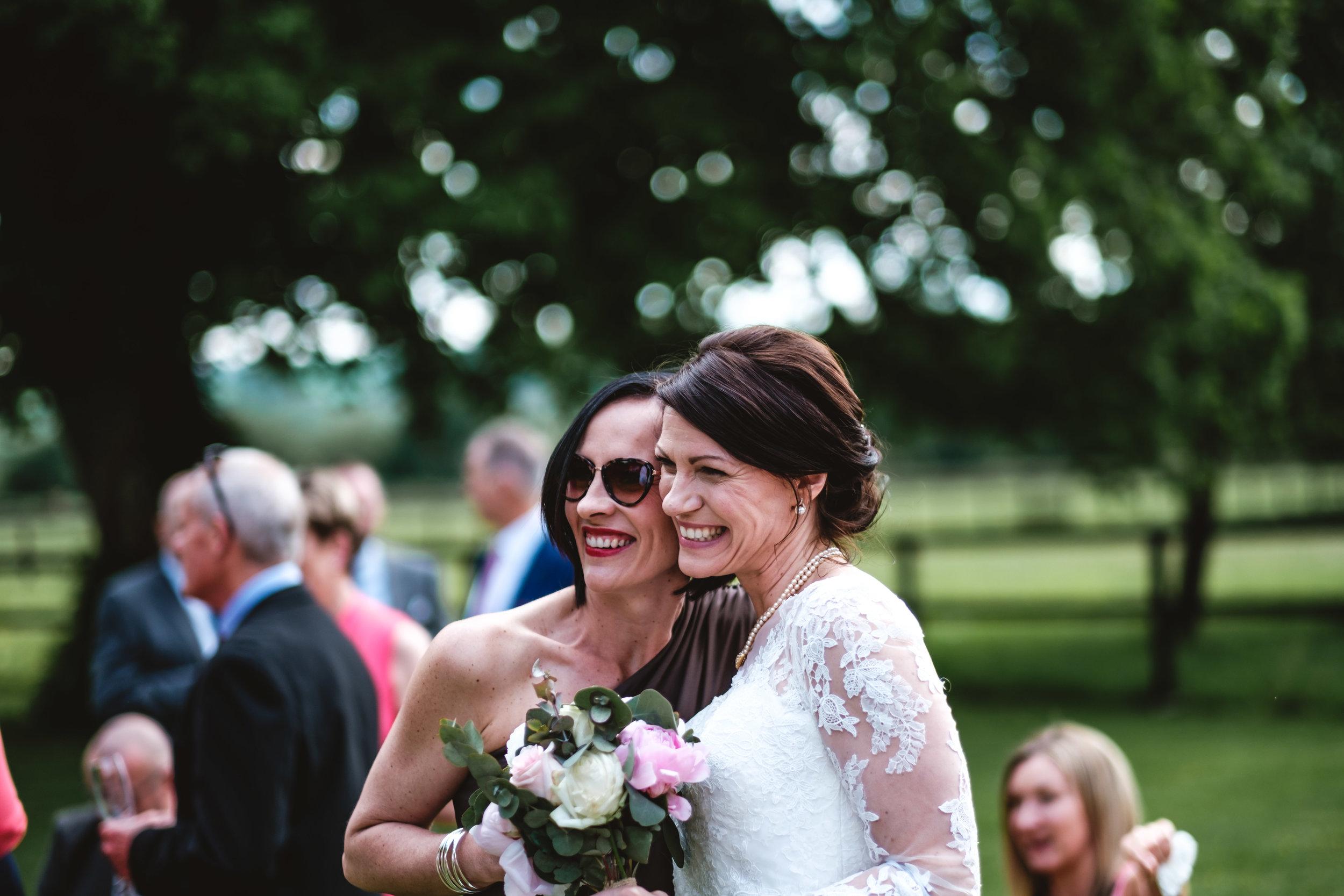 Barford Park weddings (145 of 249).jpg