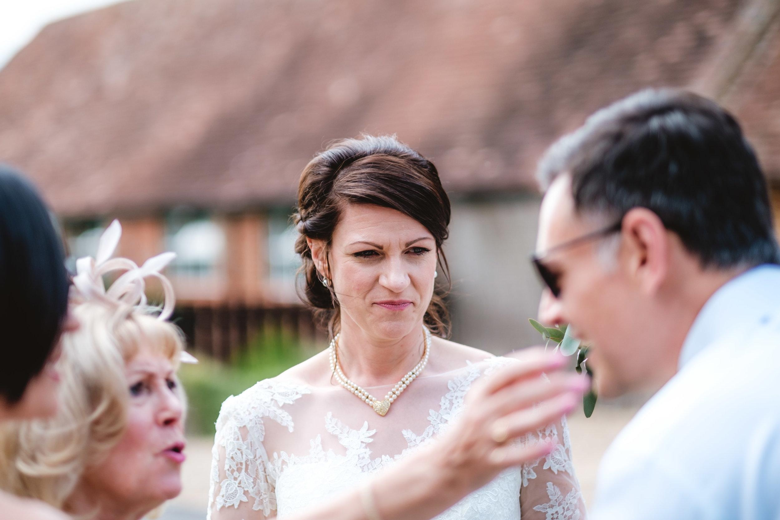 Barford Park weddings (147 of 249).jpg