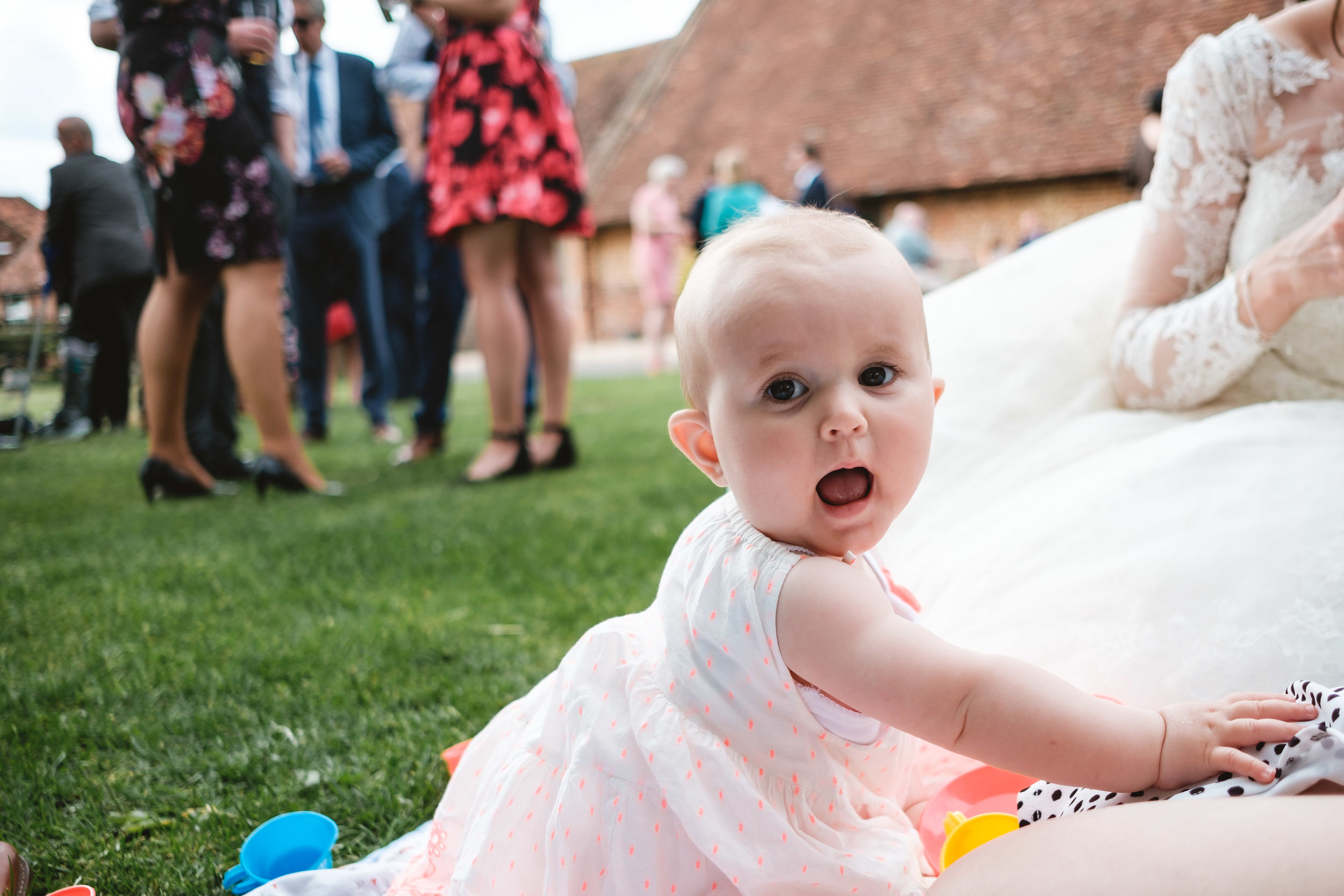 Barford Park weddings (151 of 249).jpg