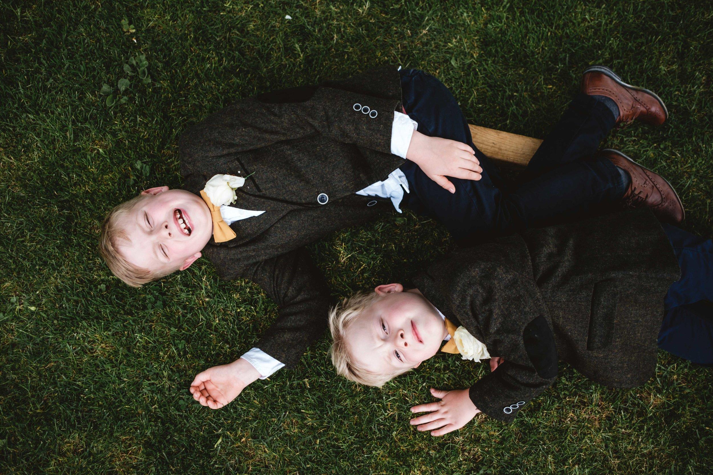 Barford Park weddings (153 of 249).jpg