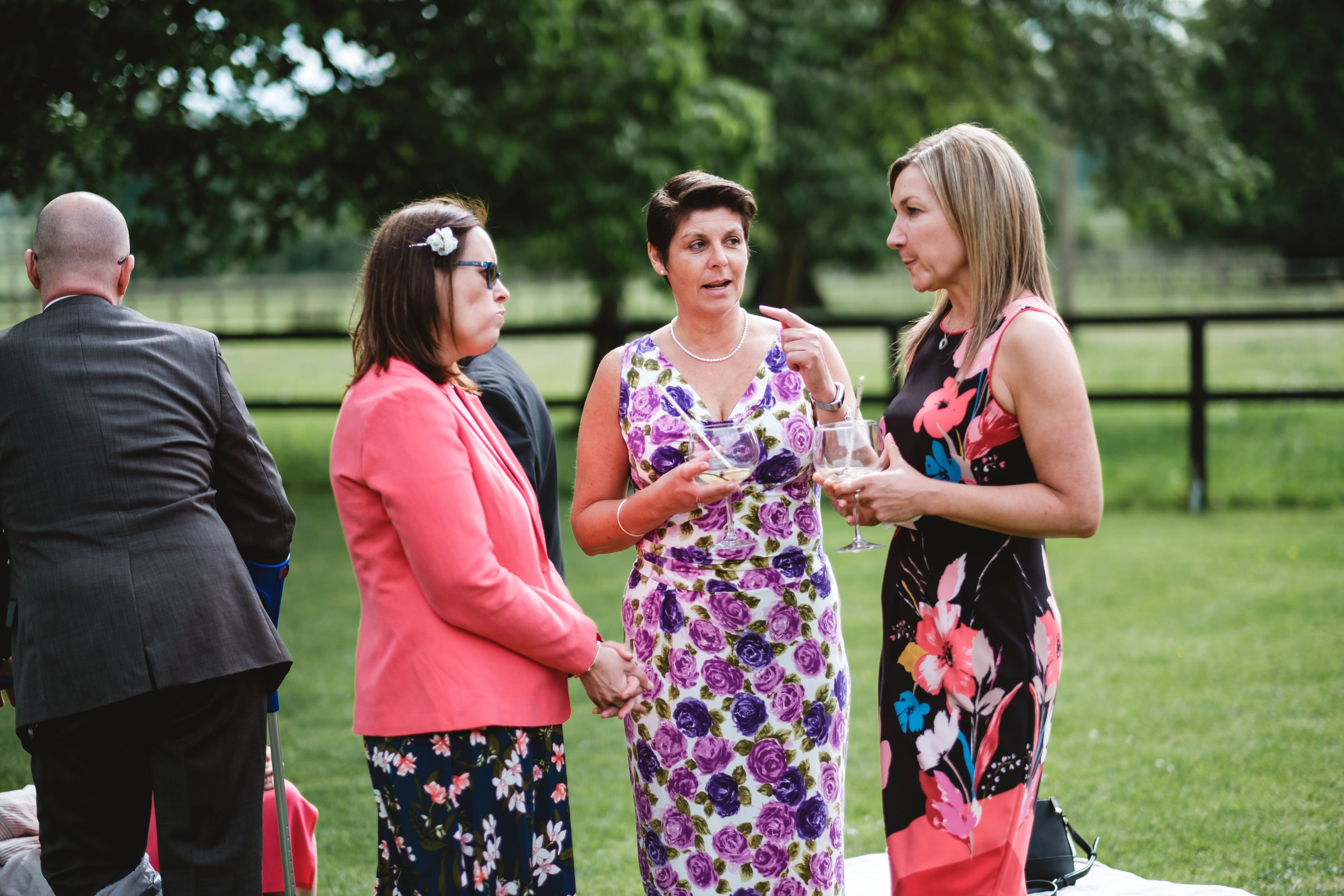 Barford Park weddings (154 of 249).jpg