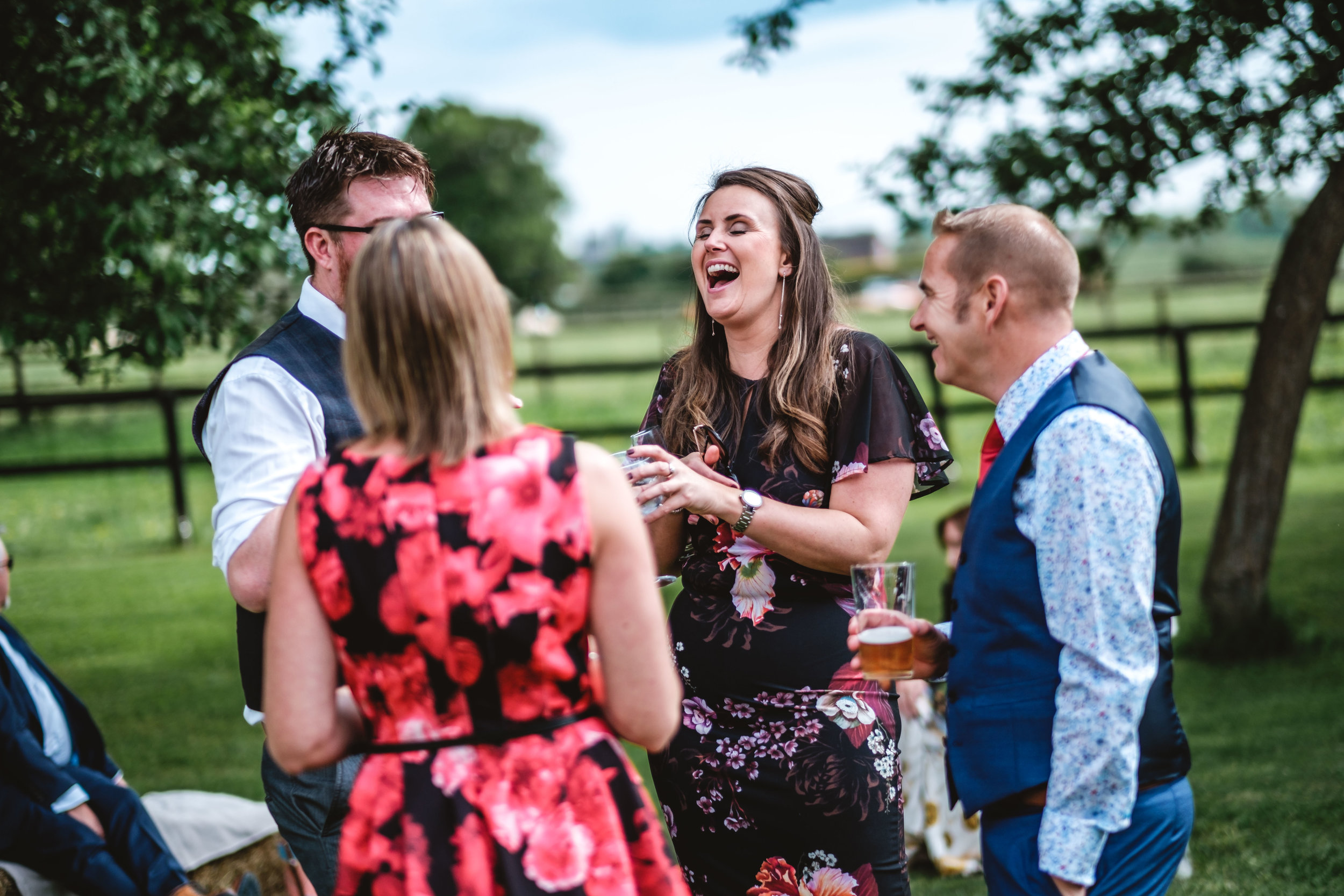 Barford Park weddings (155 of 249).jpg