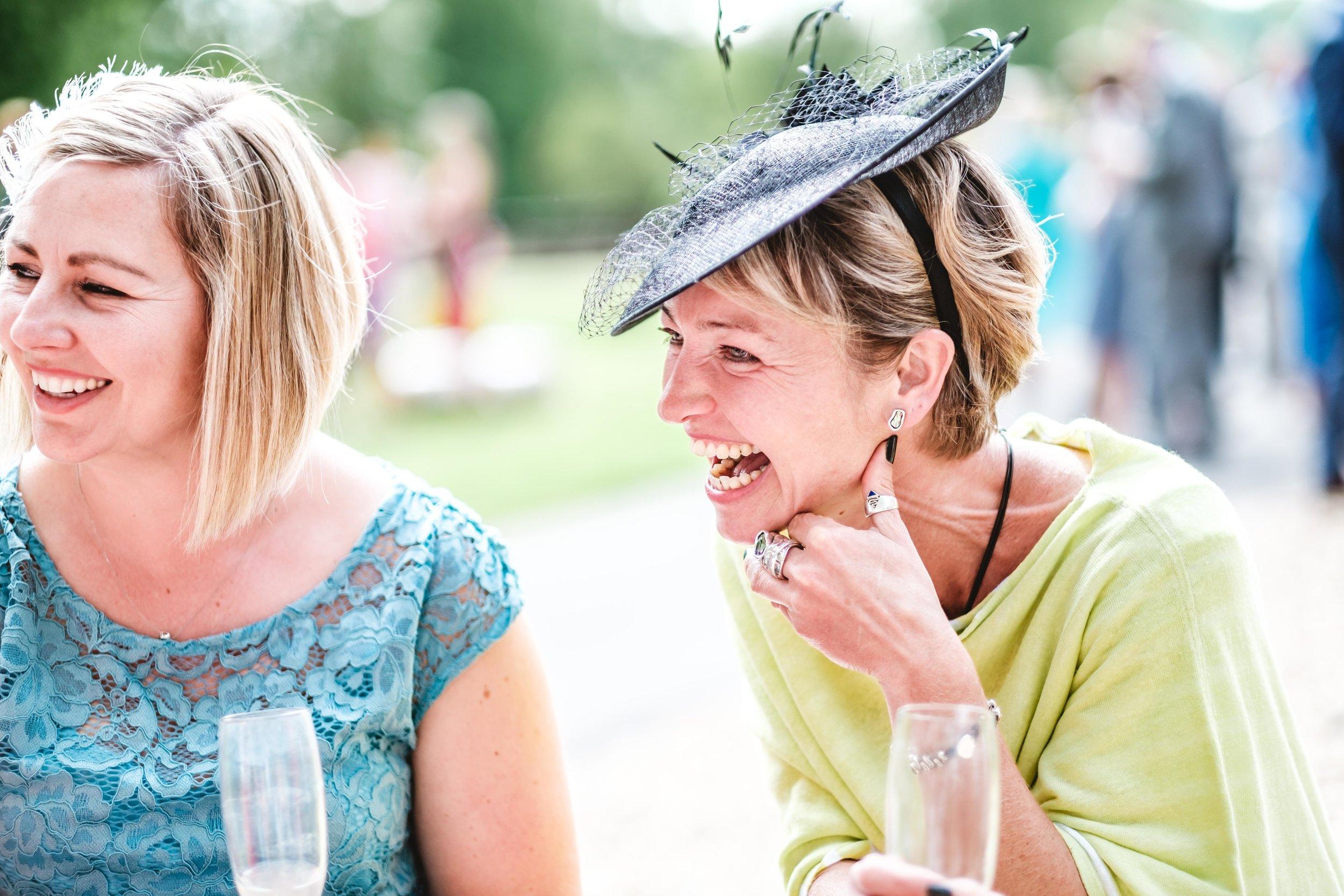 Barford Park weddings (158 of 249).jpg