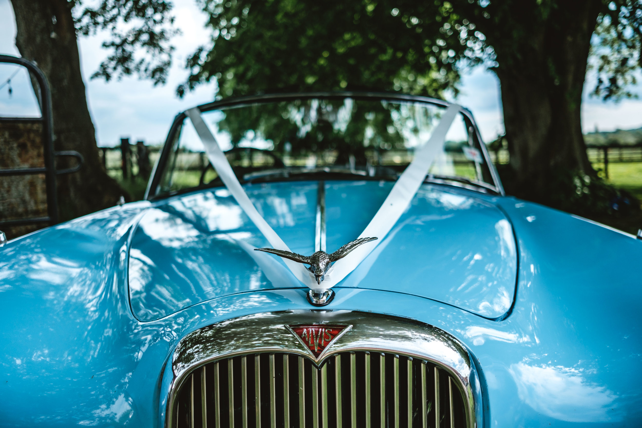Barford Park weddings (159 of 249).jpg