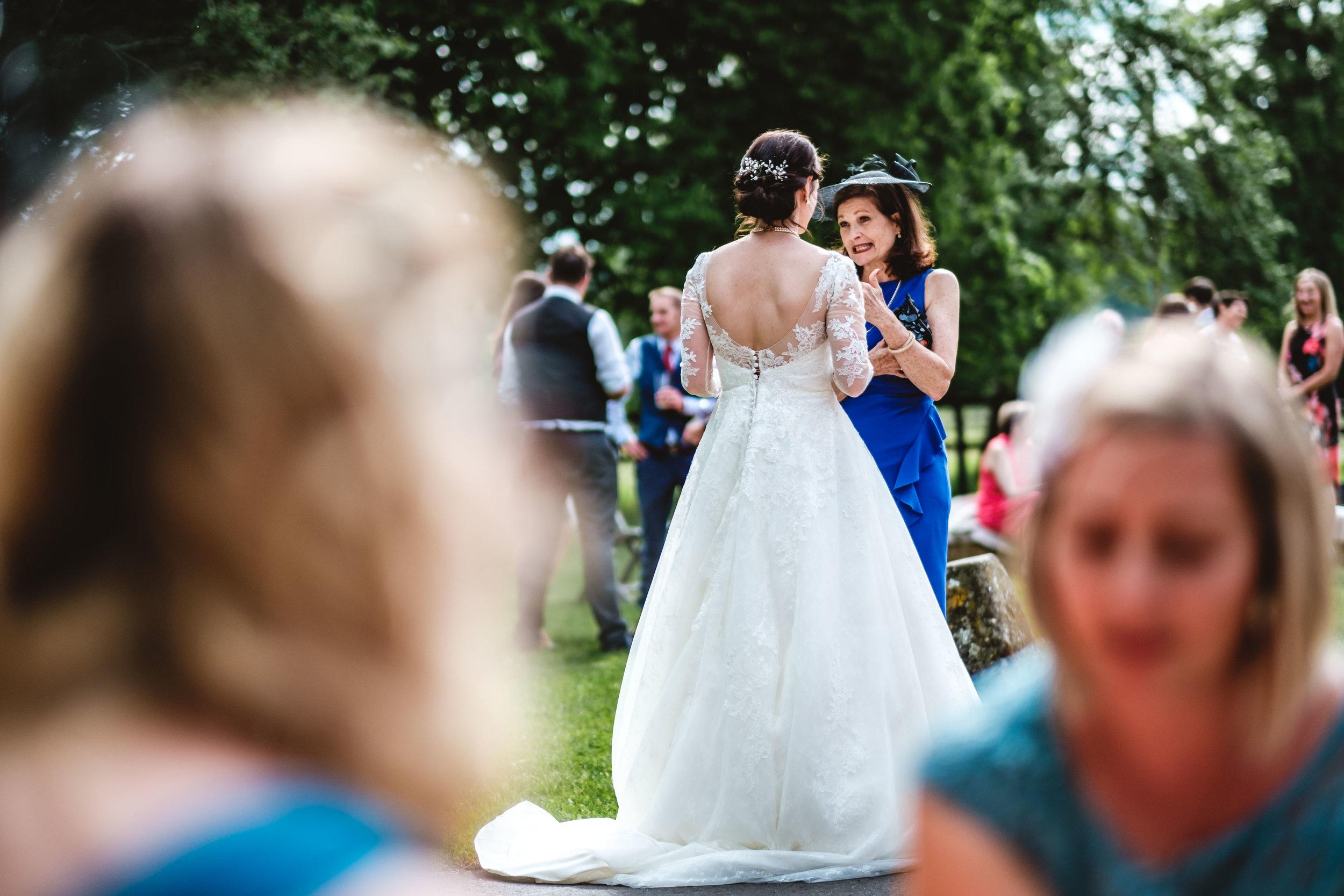 Barford Park weddings (161 of 249).jpg