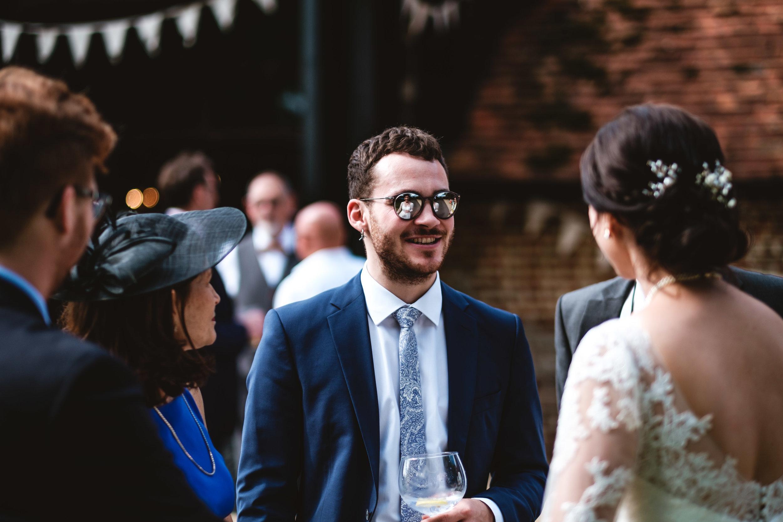 Barford Park weddings (162 of 249).jpg