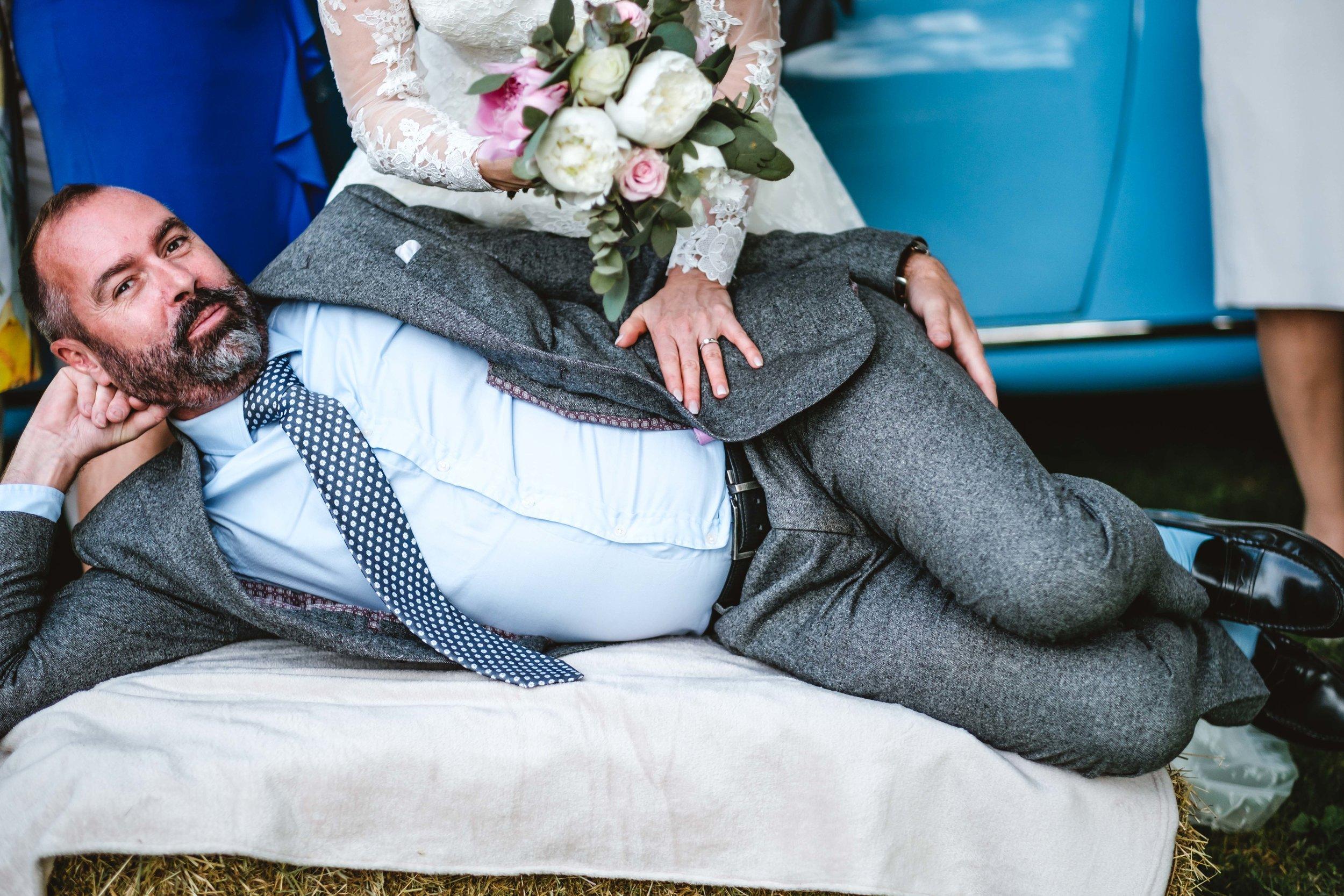 Barford Park weddings (164 of 249).jpg