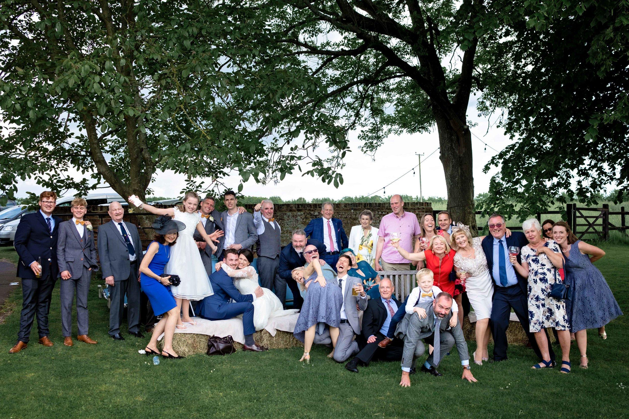 Barford Park weddings (166 of 249).jpg