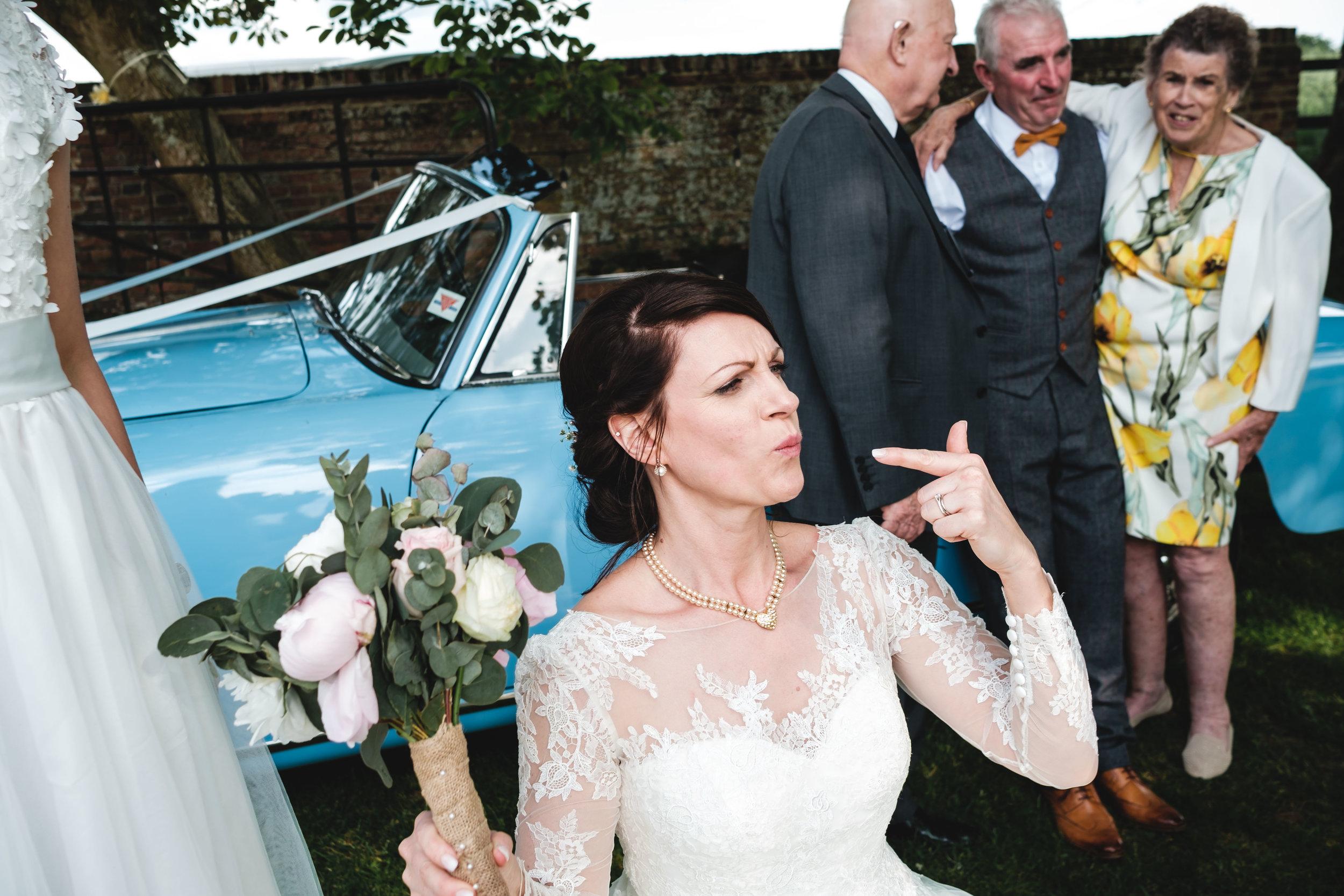 Barford Park weddings (167 of 249).jpg
