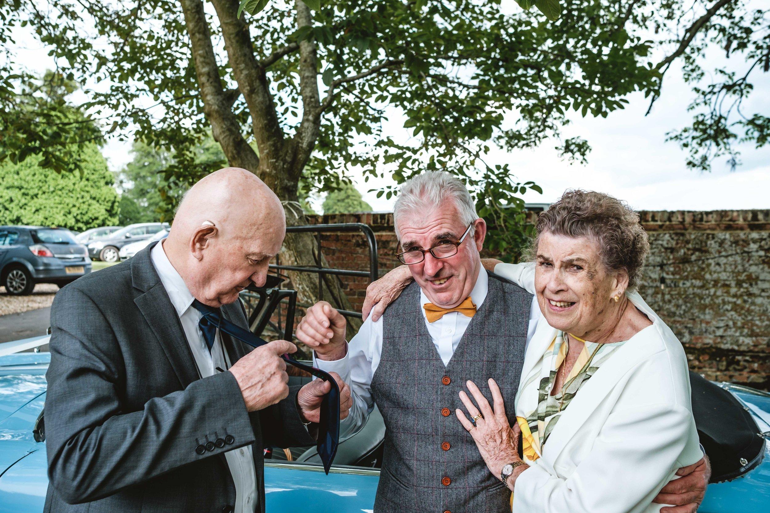 Barford Park weddings (168 of 249).jpg