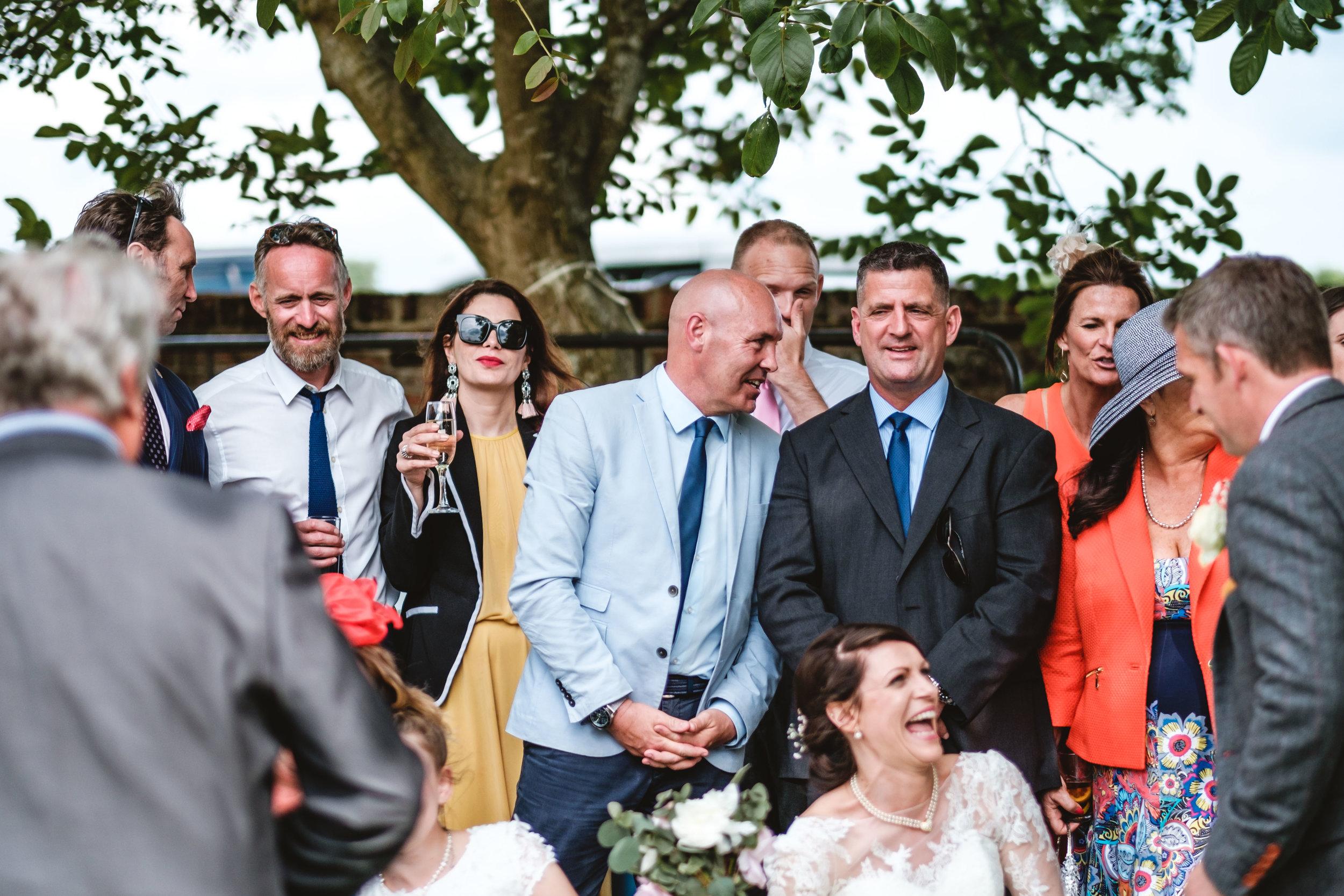 Barford Park weddings (169 of 249).jpg