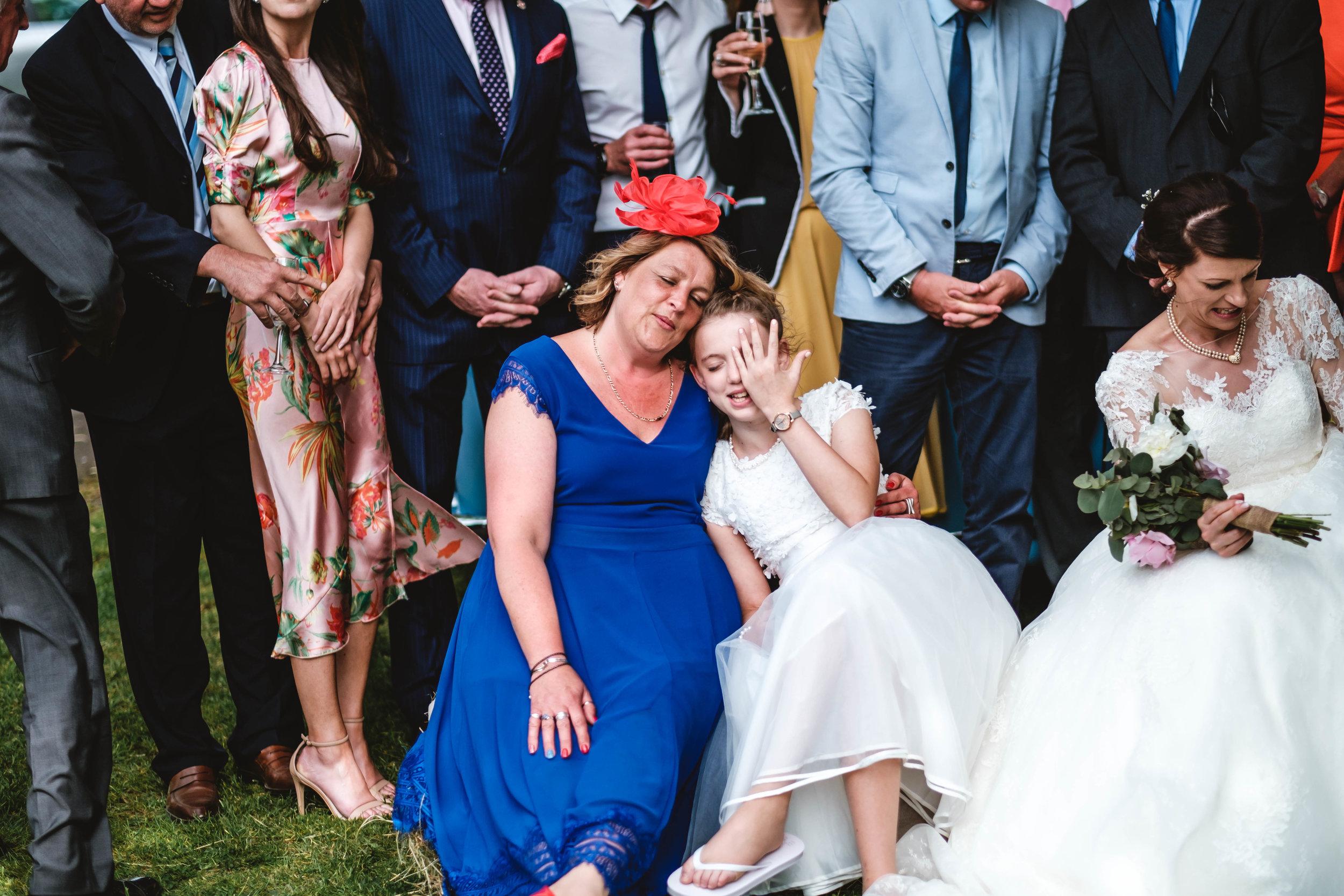 Barford Park weddings (170 of 249).jpg