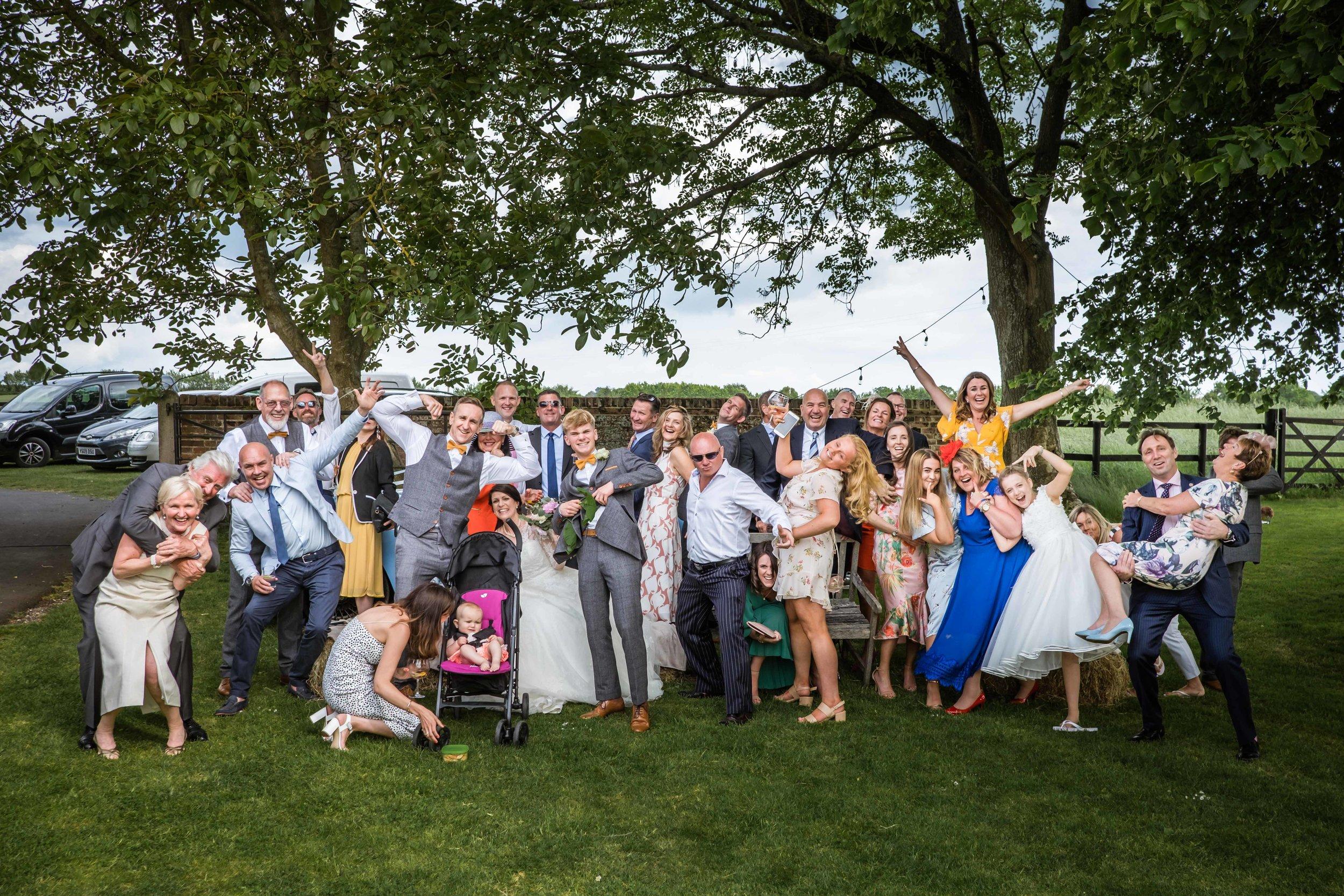Barford Park weddings (172 of 249).jpg