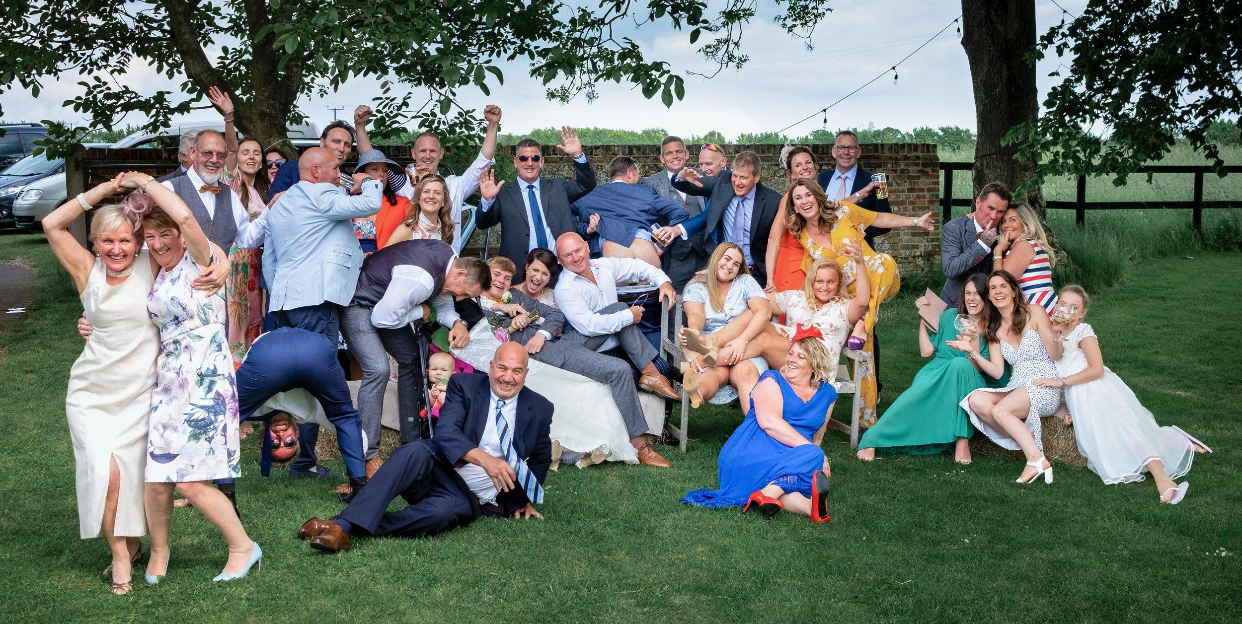 Barford Park weddings (171 of 249).jpg