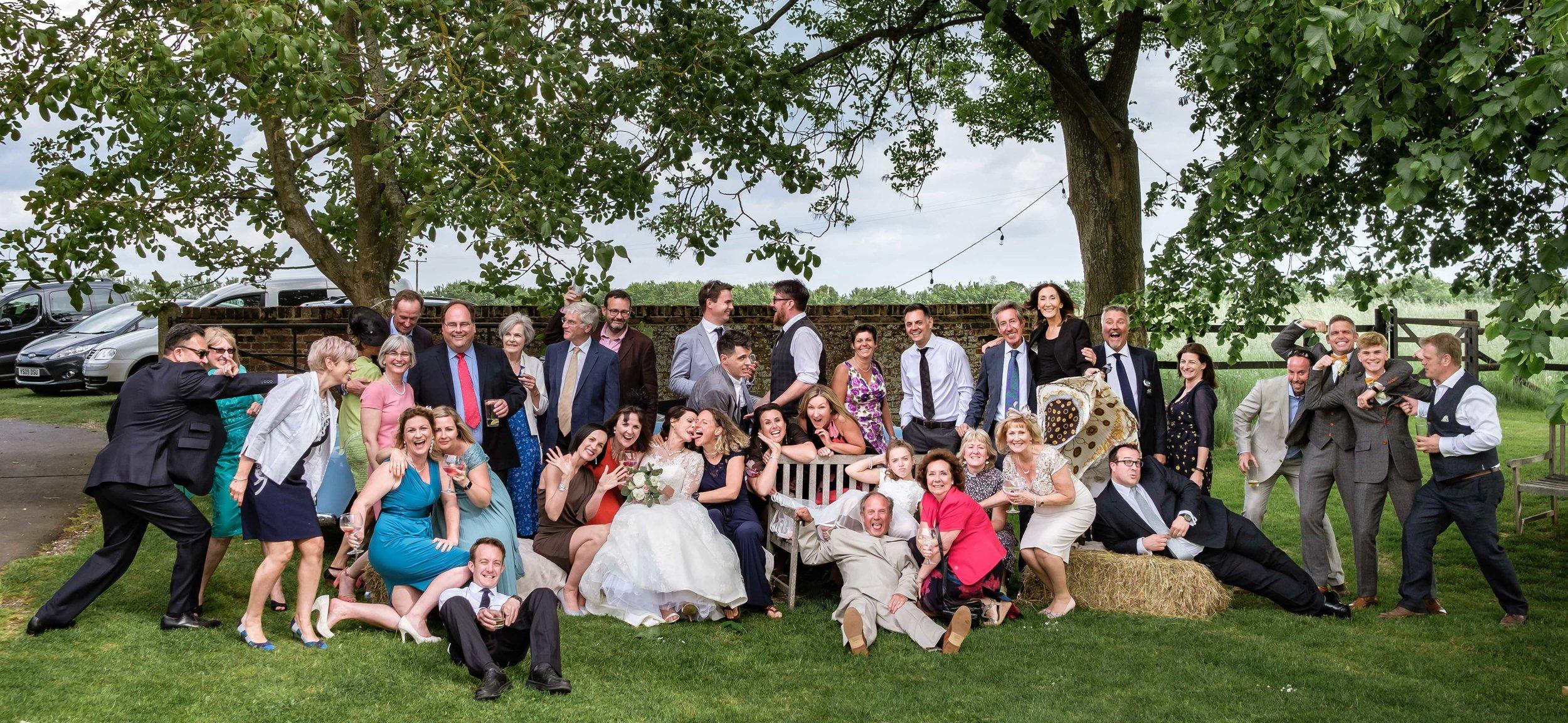 Barford Park weddings (173 of 249).jpg