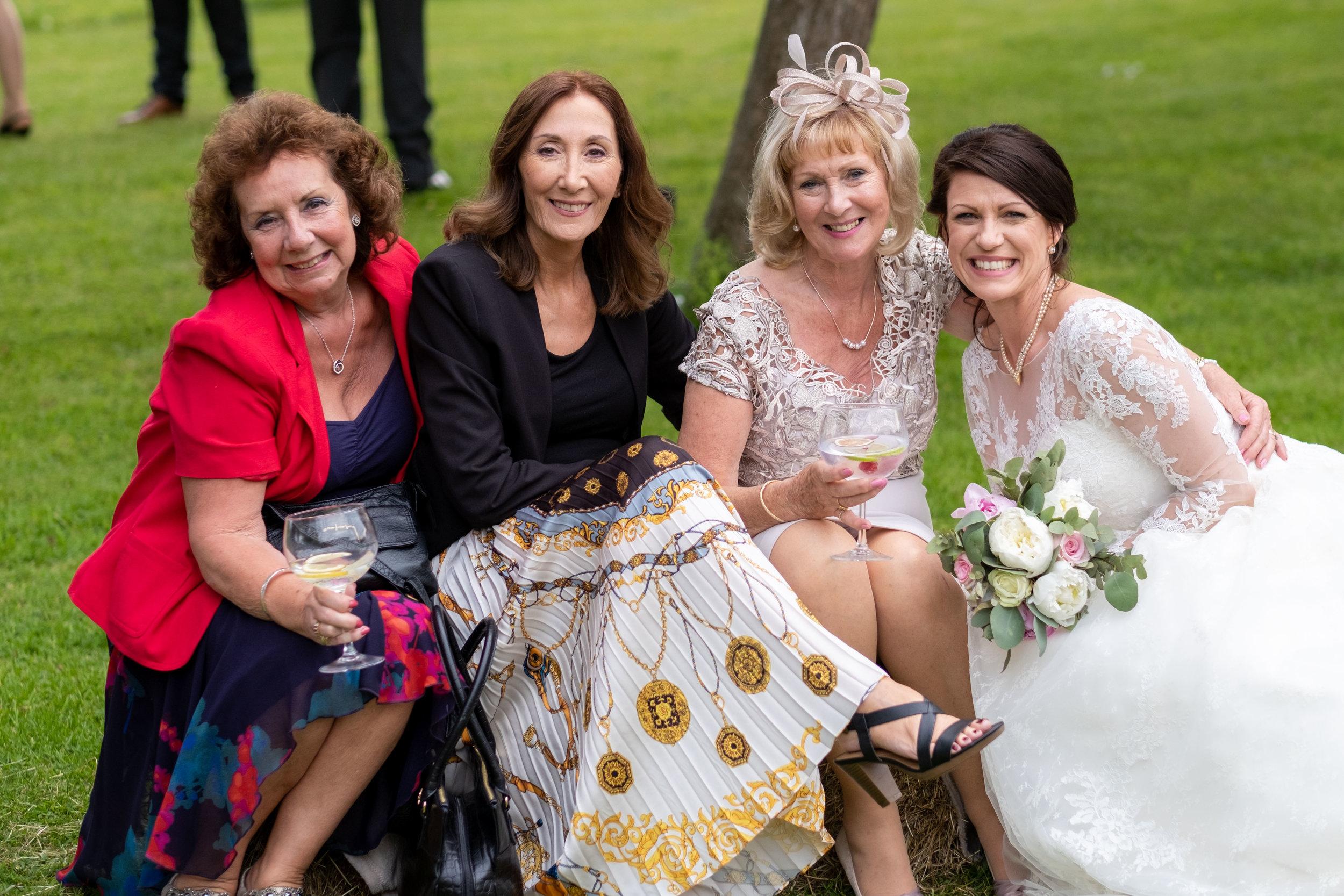 Barford Park weddings (174 of 249).jpg