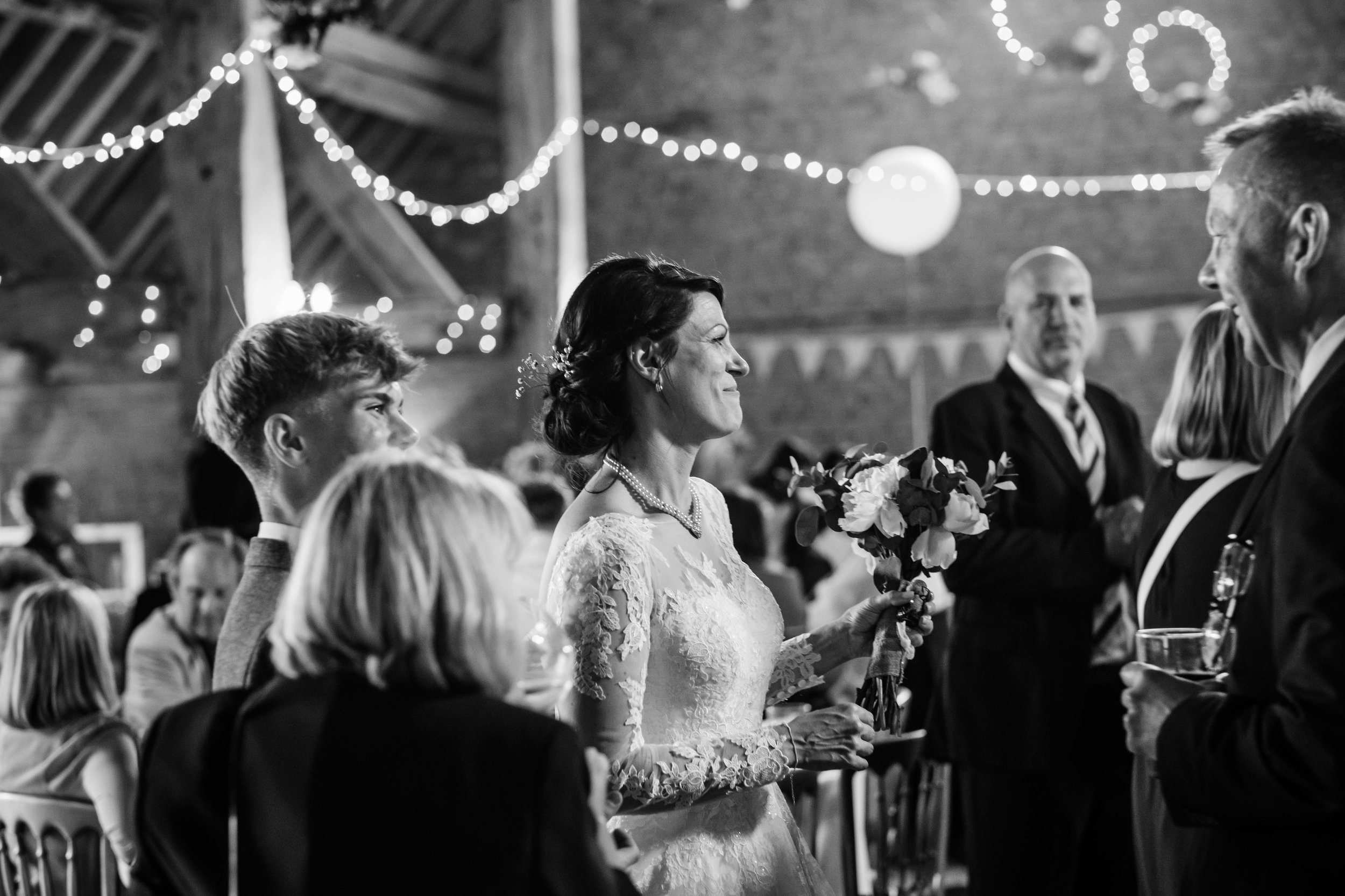 Barford Park weddings (175 of 249).jpg