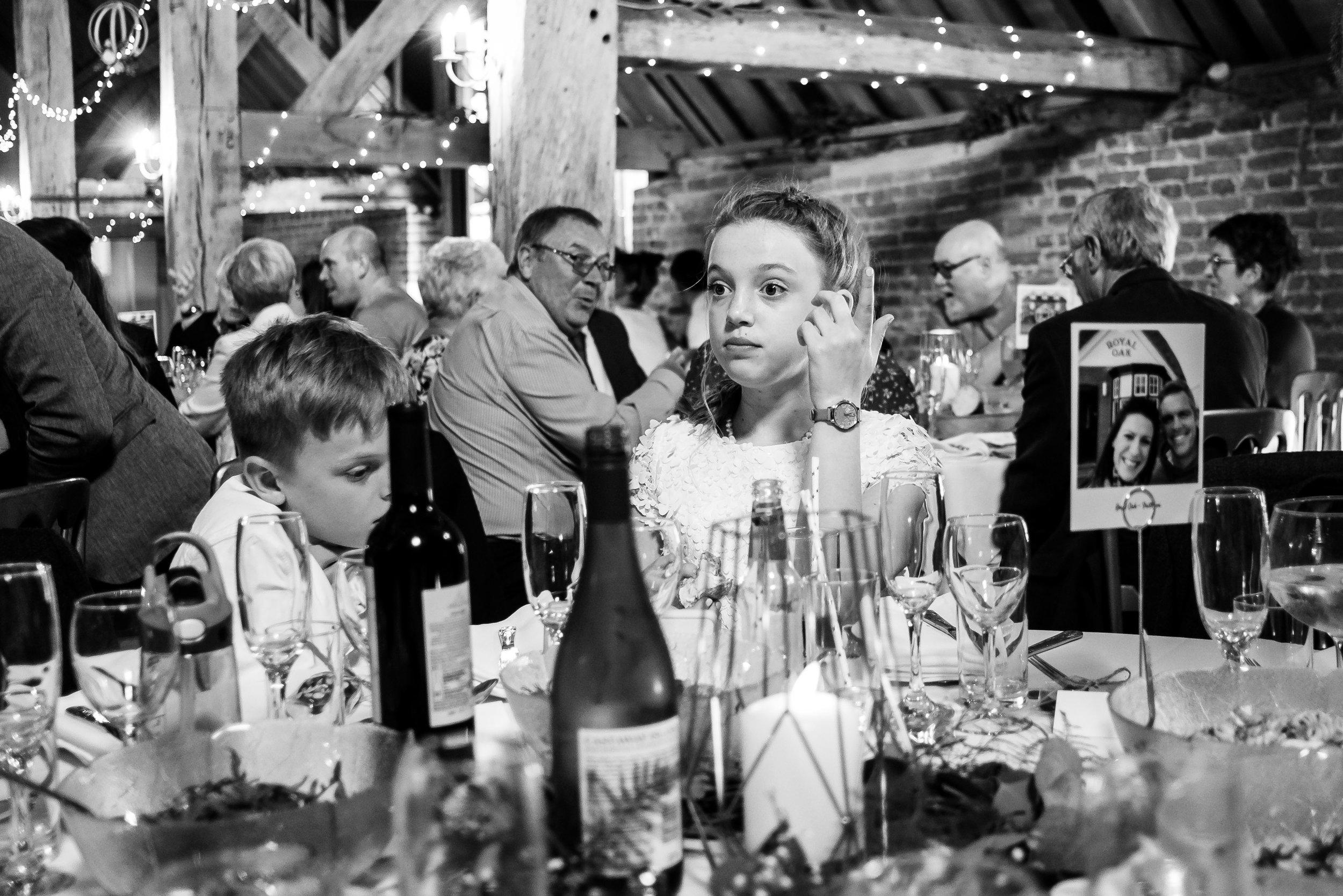 Barford Park weddings (183 of 249).jpg