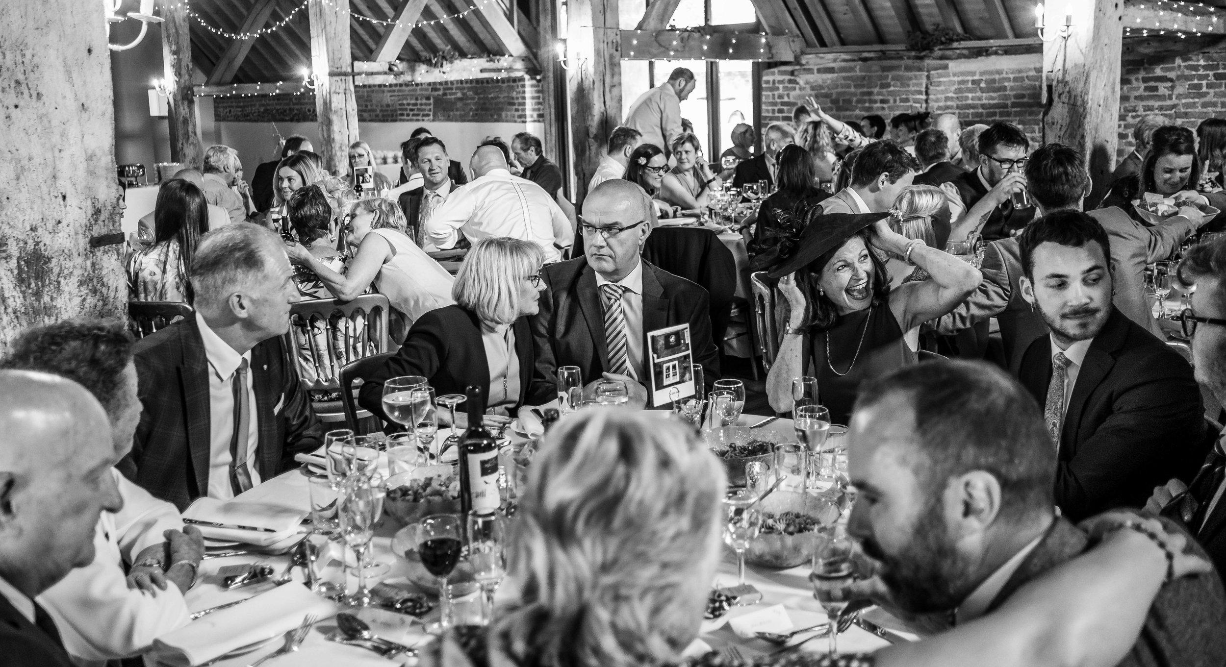 Barford Park weddings (184 of 249).jpg