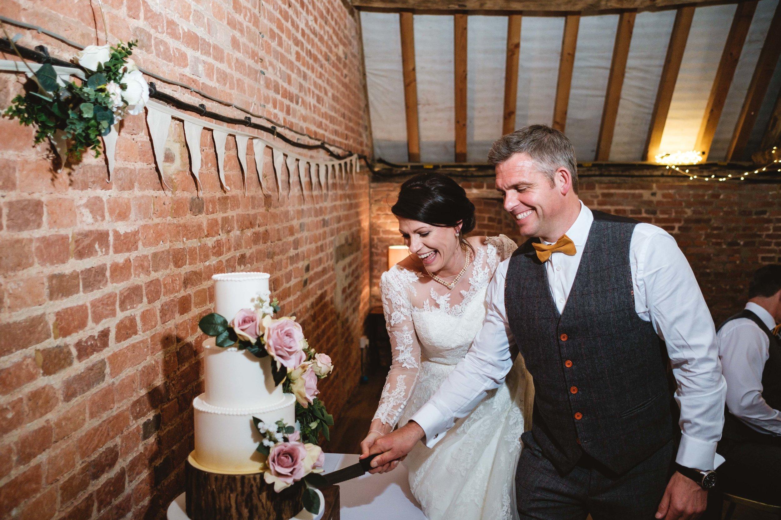 Barford Park weddings (186 of 249).jpg