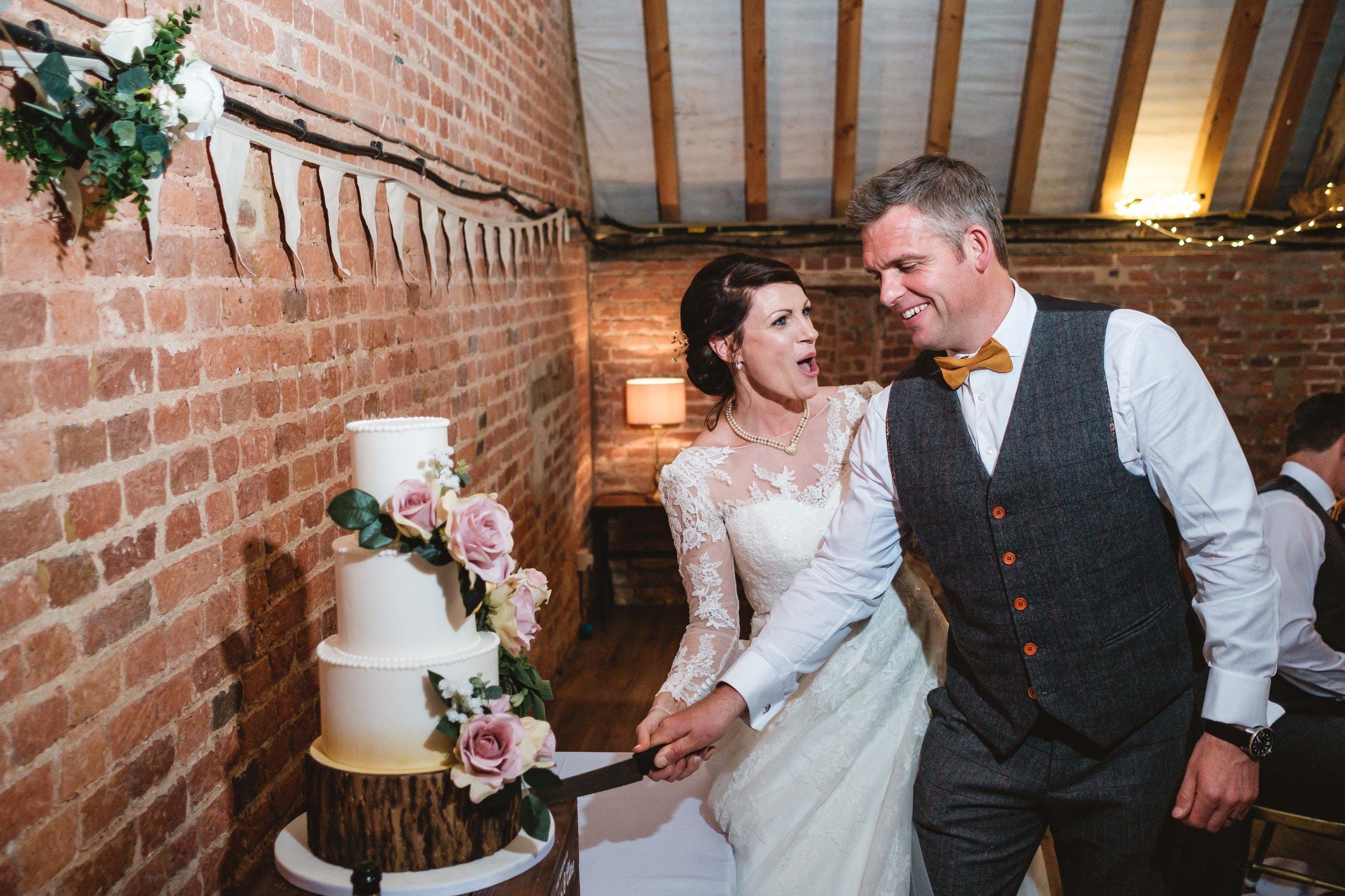 Barford Park weddings (187 of 249).jpg