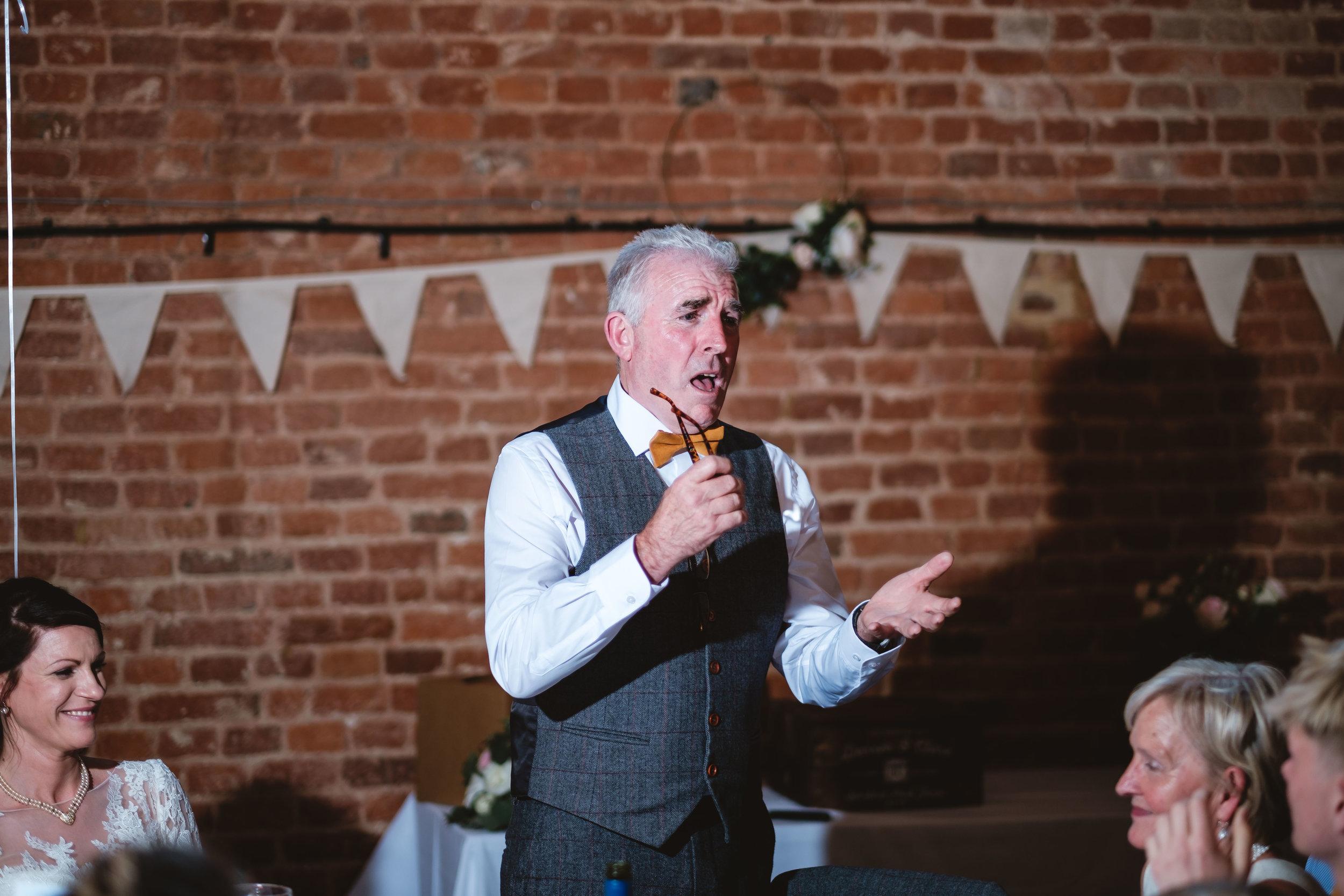 Barford Park weddings (188 of 249).jpg