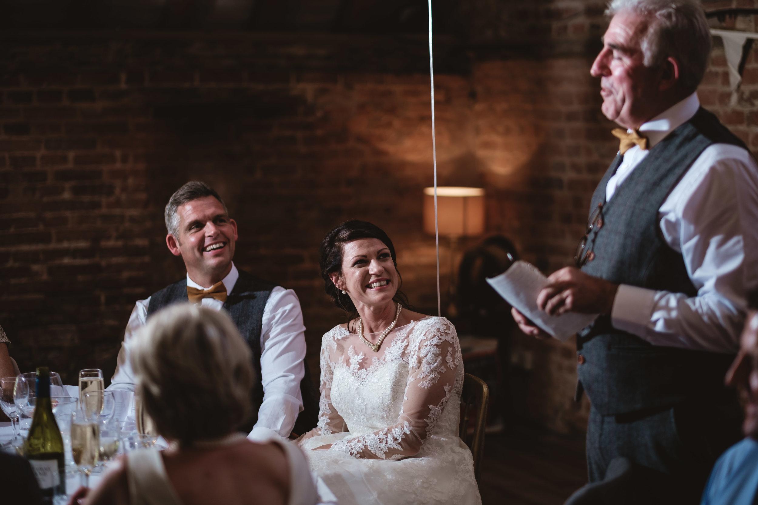Barford Park weddings (190 of 249).jpg