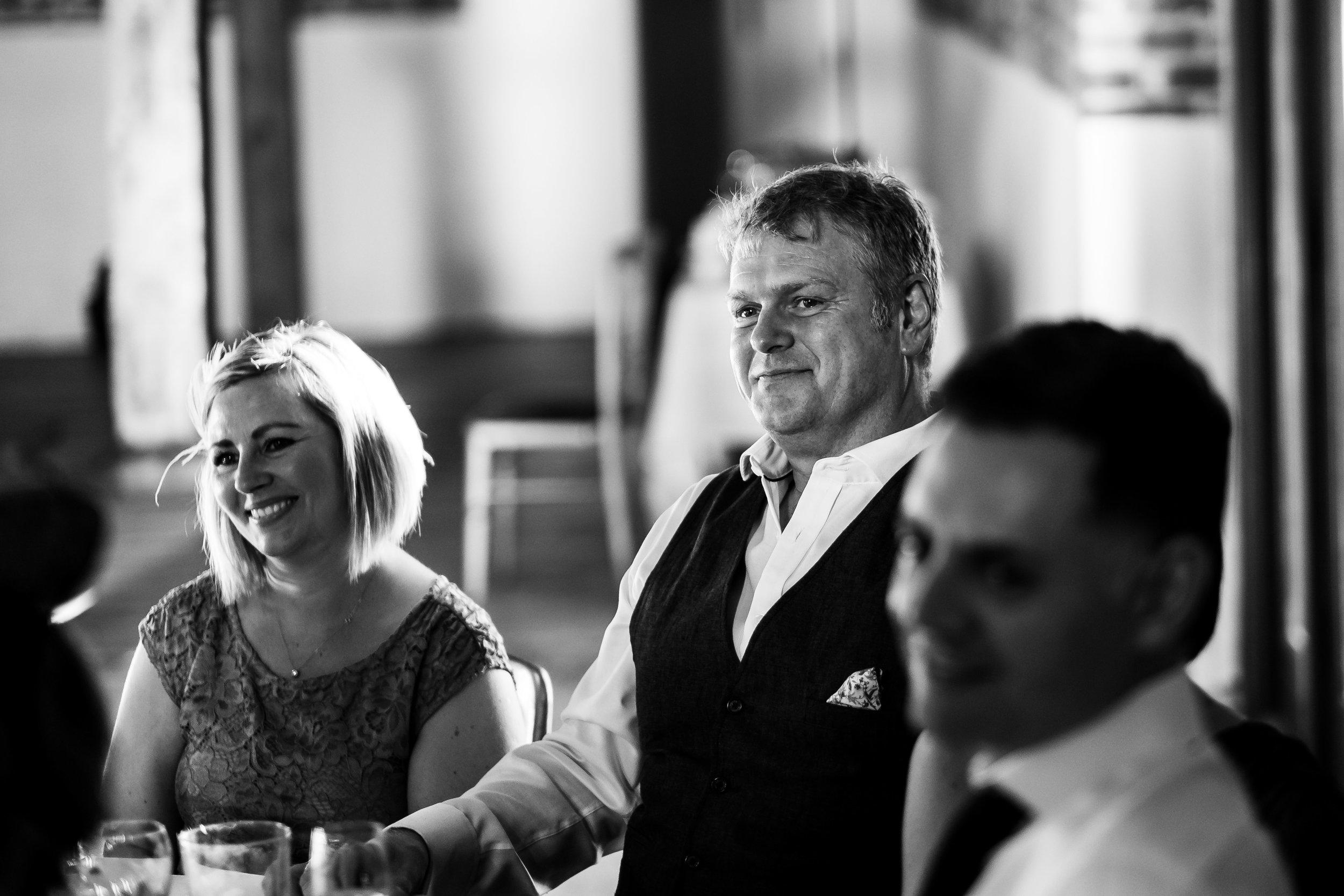 Barford Park weddings (194 of 249).jpg