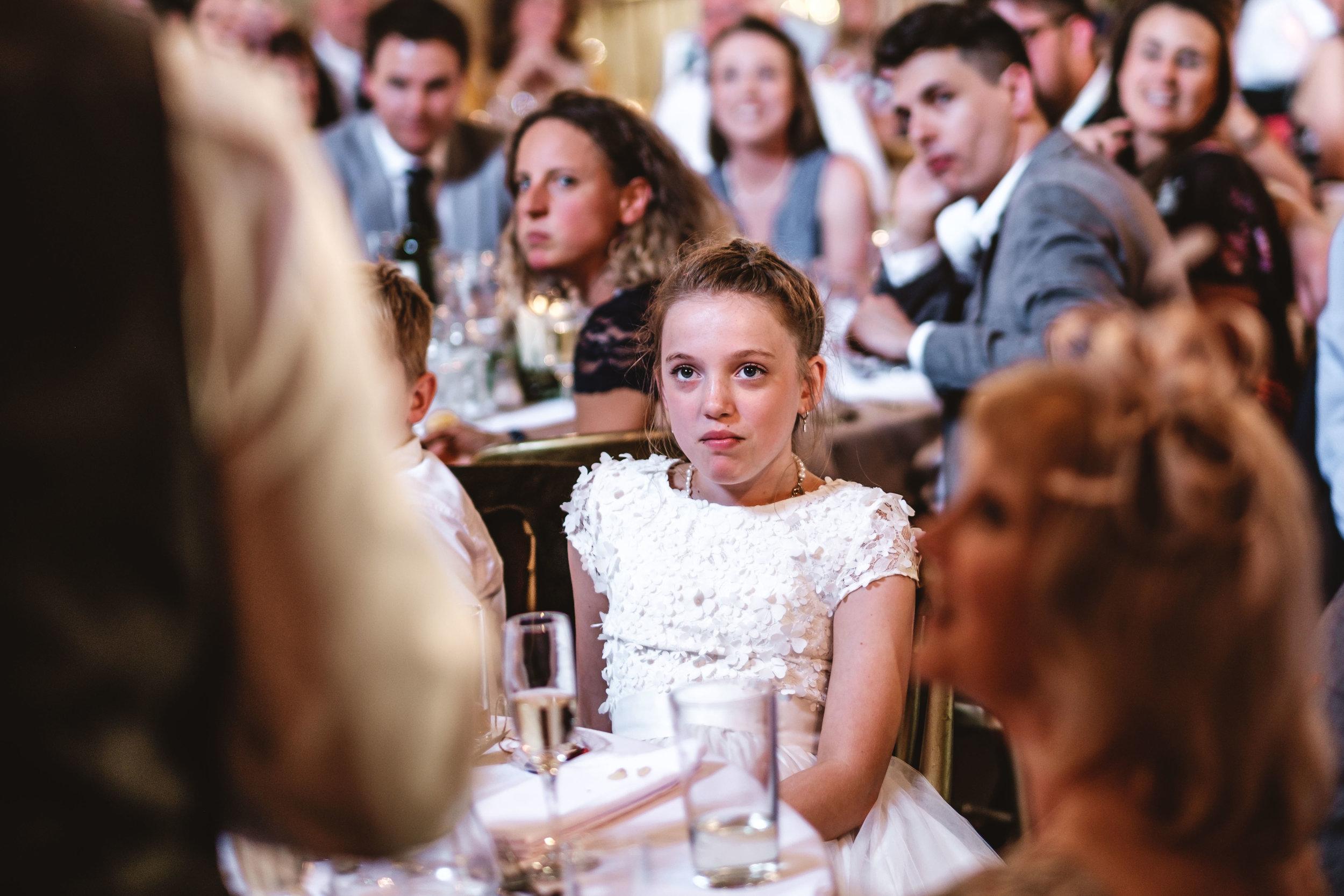 Barford Park weddings (195 of 249).jpg