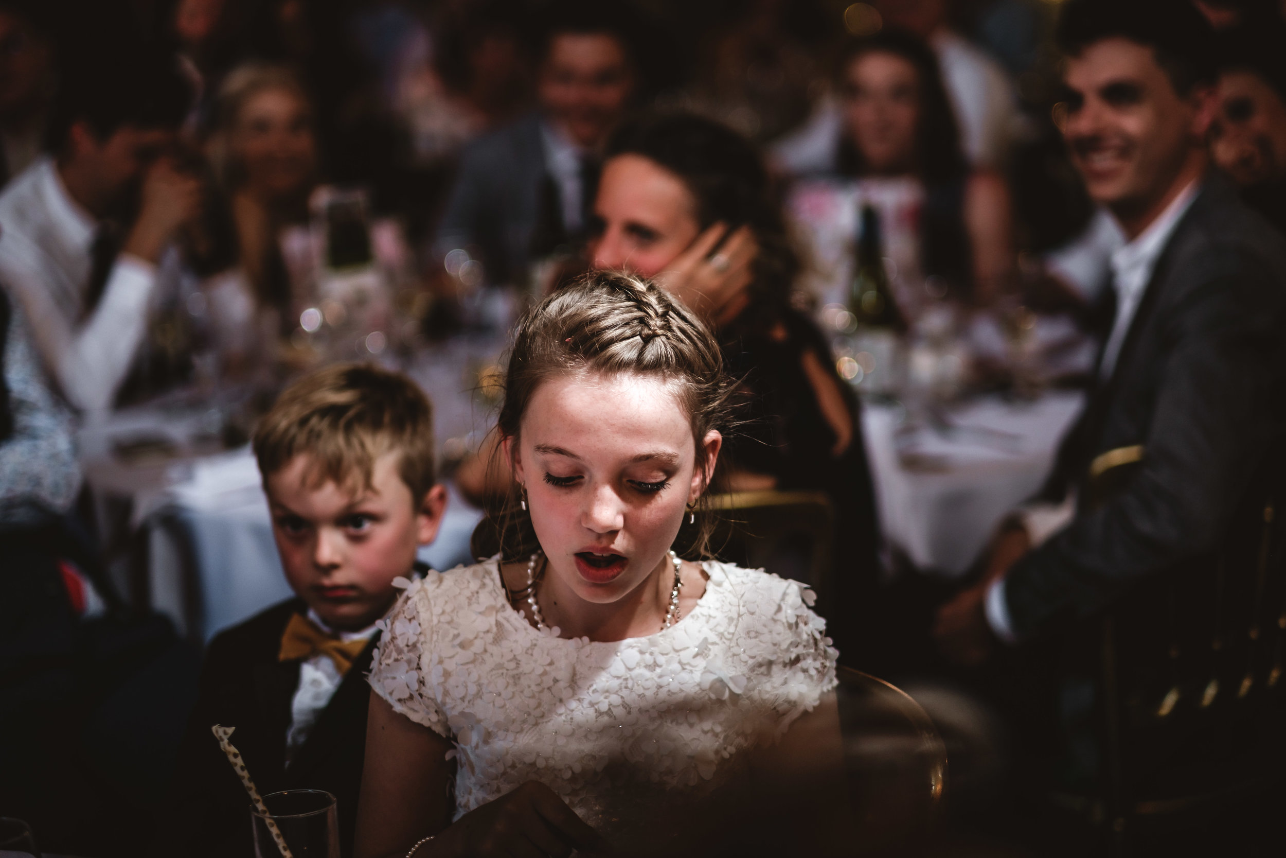 Barford Park weddings (199 of 249).jpg