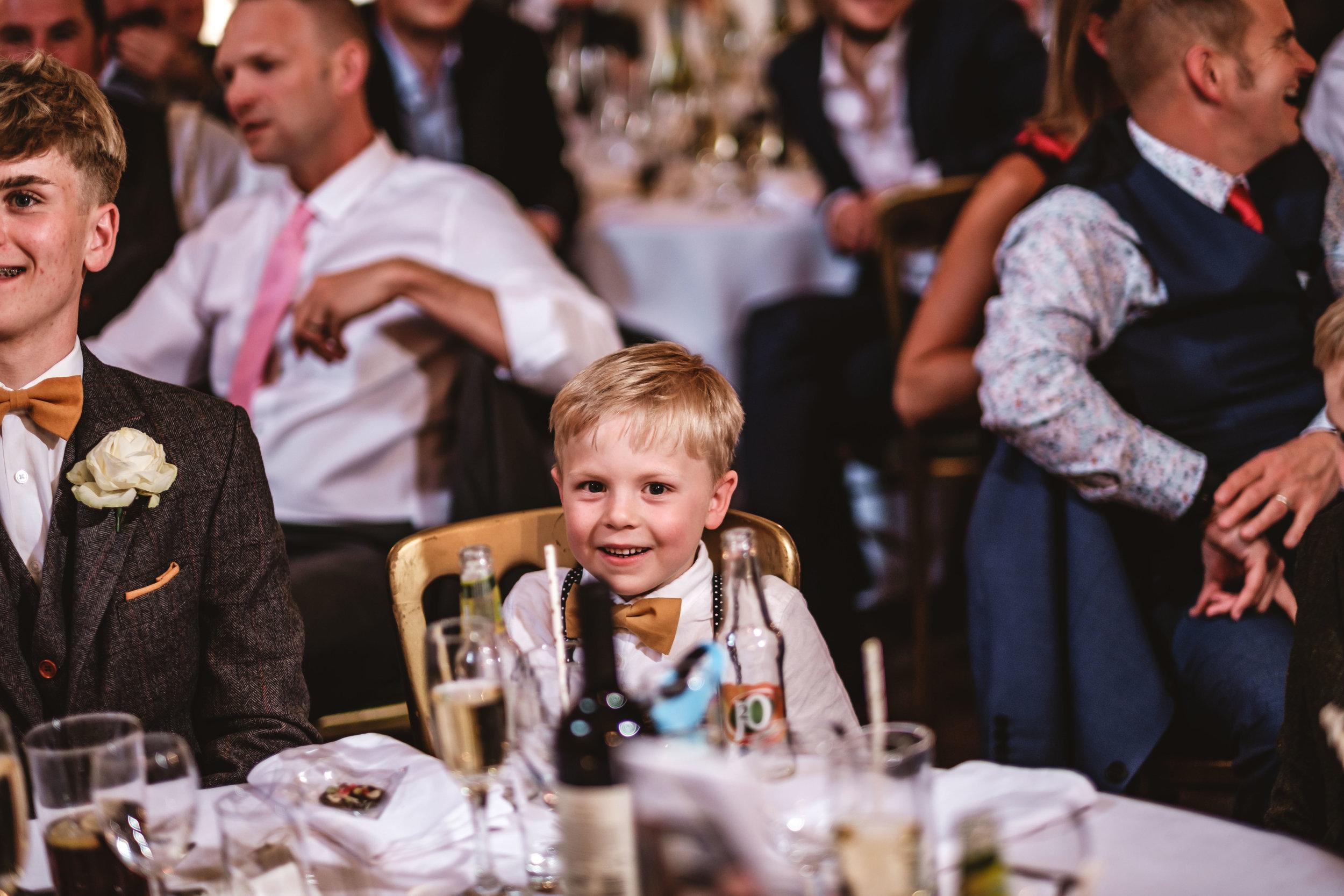 Barford Park weddings (198 of 249).jpg
