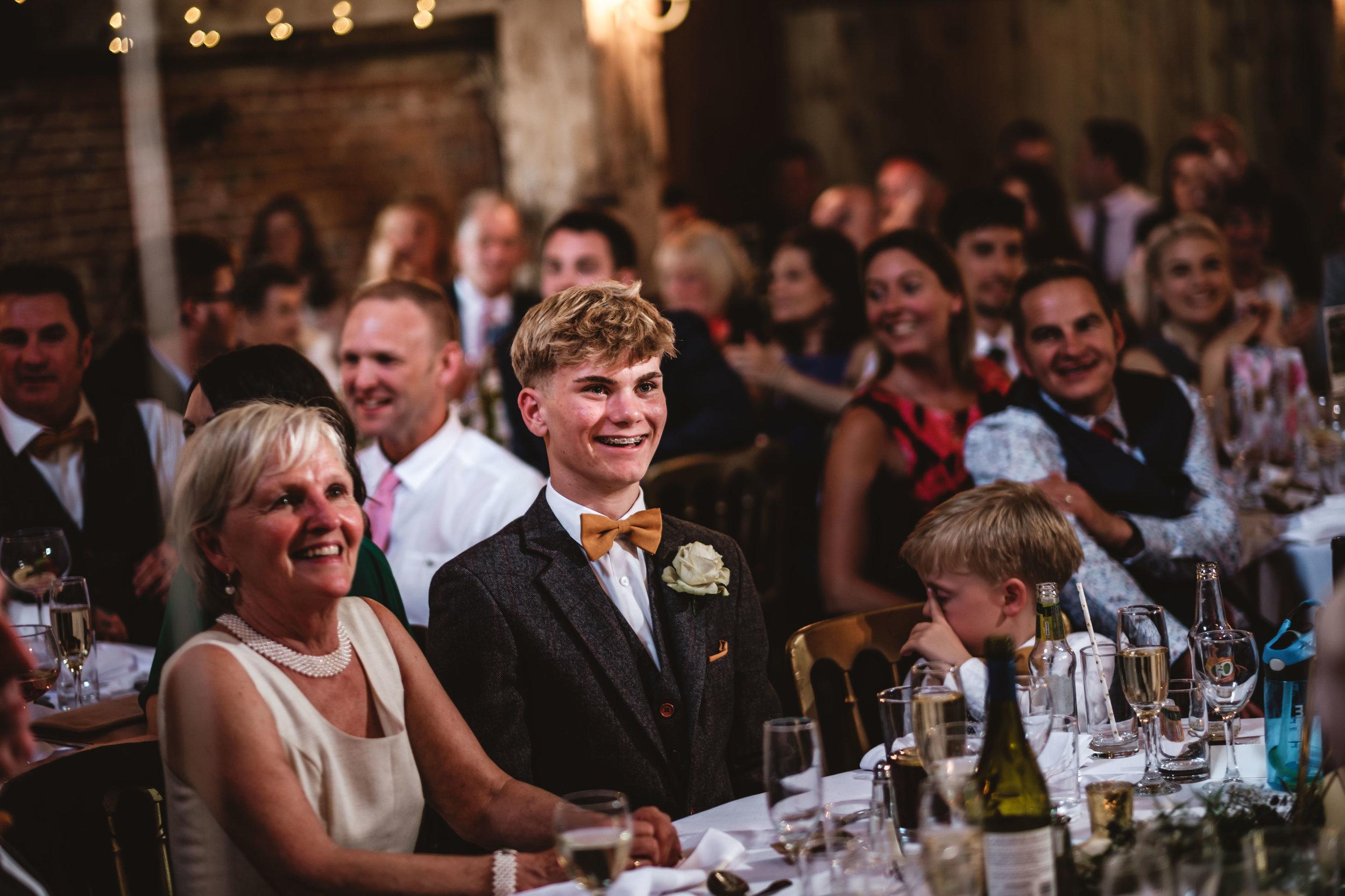 Barford Park weddings (200 of 249).jpg