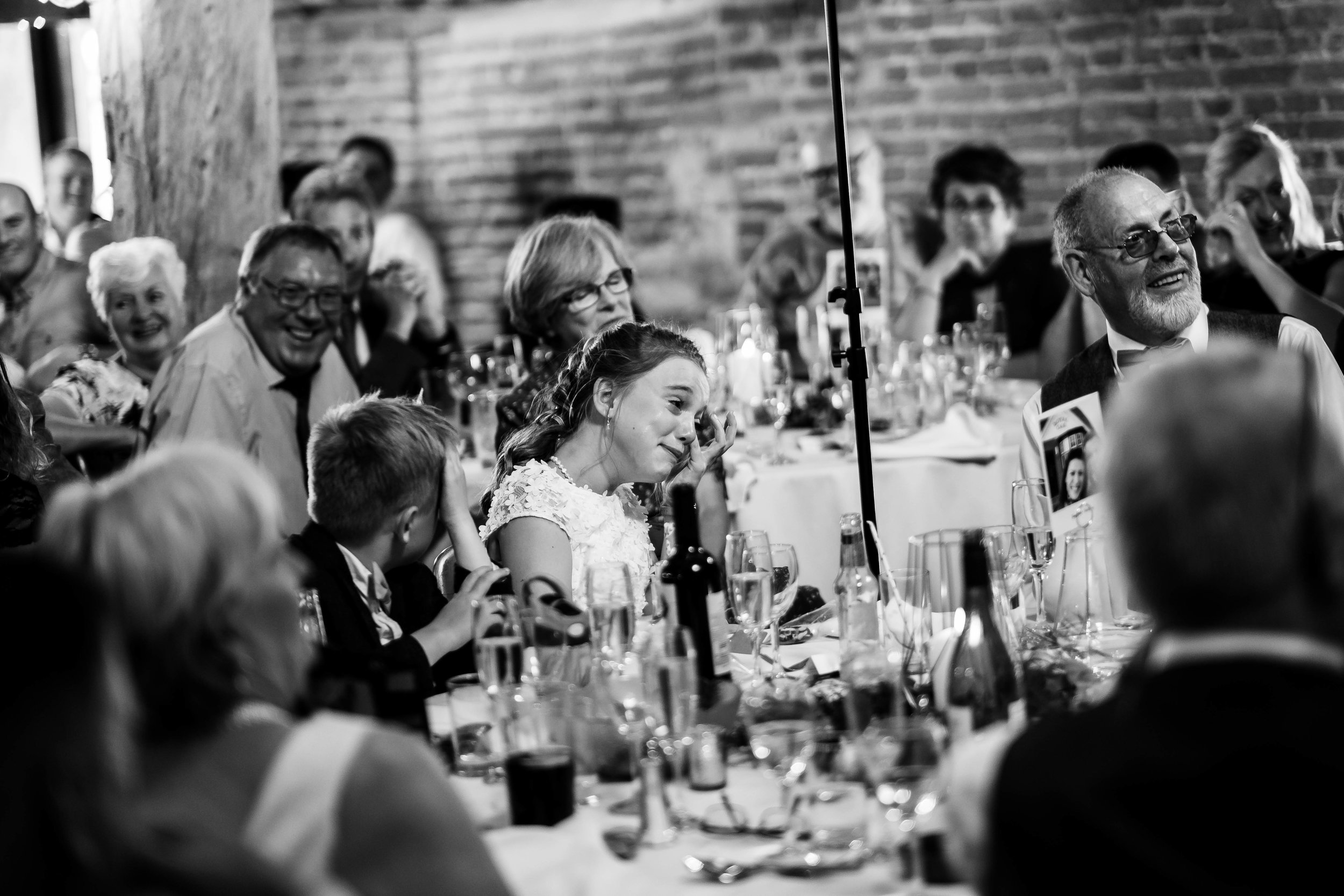 Barford Park weddings (202 of 249).jpg