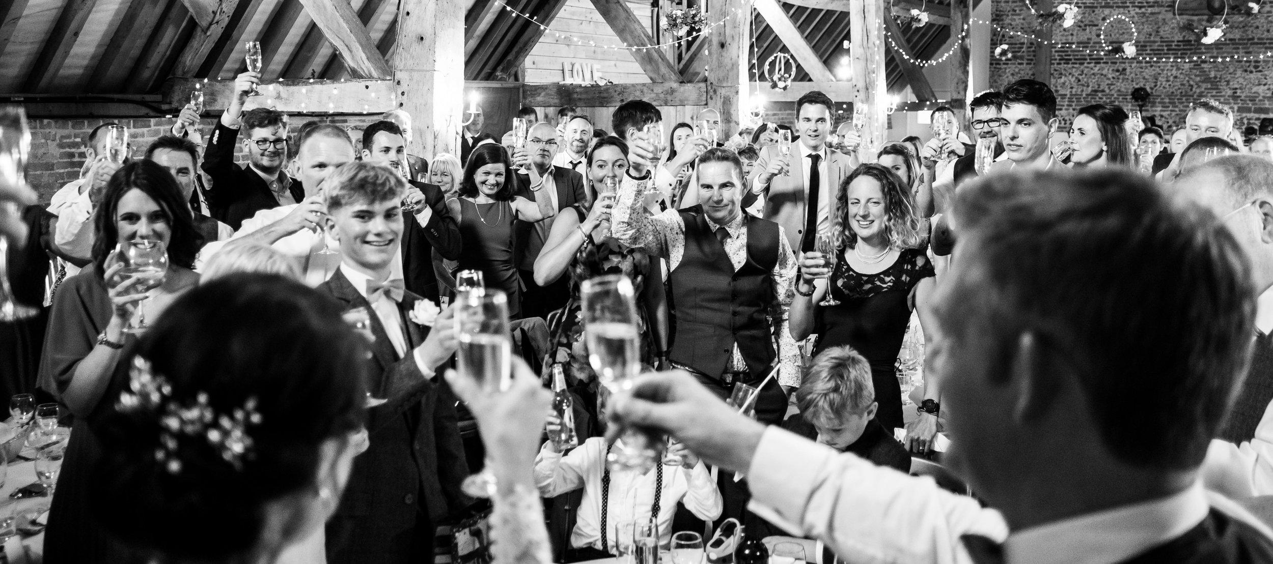 Barford Park weddings (203 of 249).jpg