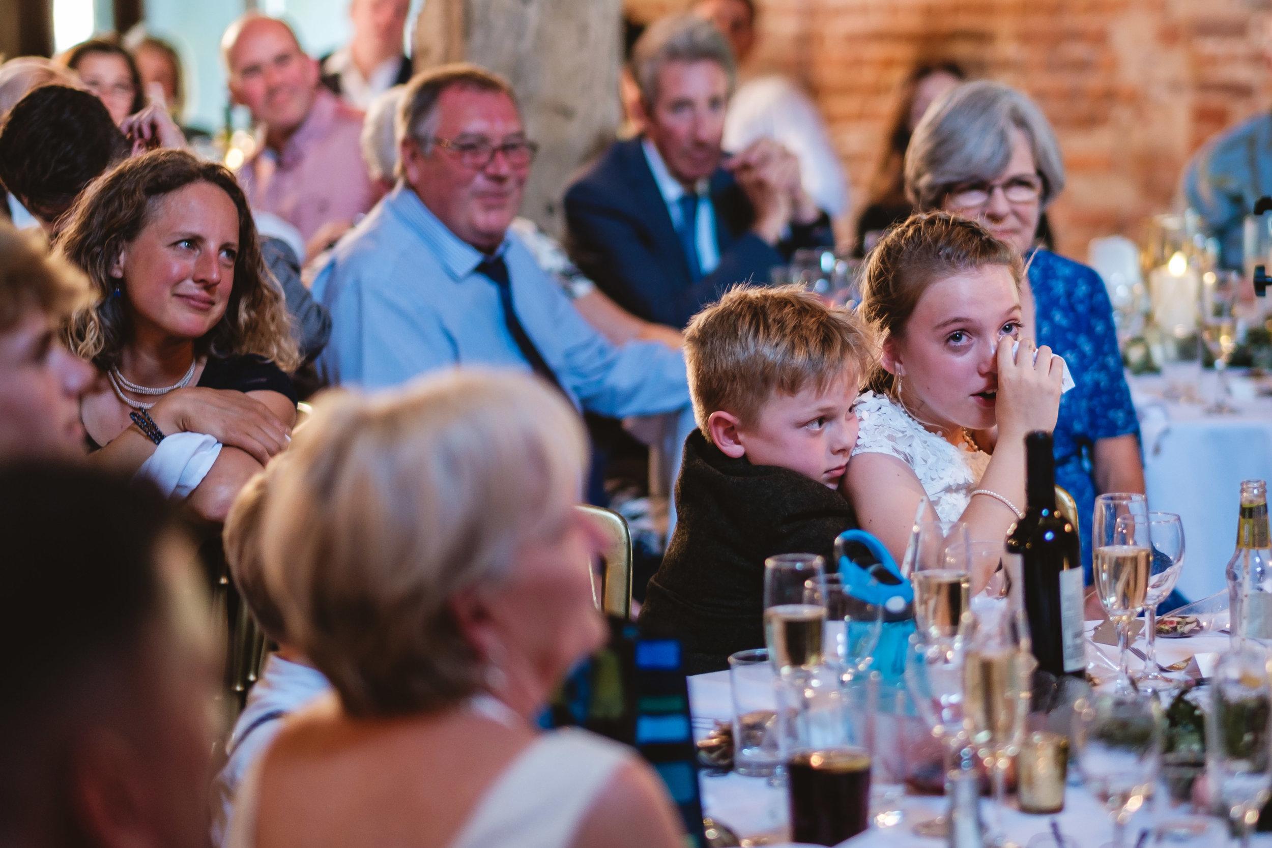 Barford Park weddings (204 of 249).jpg