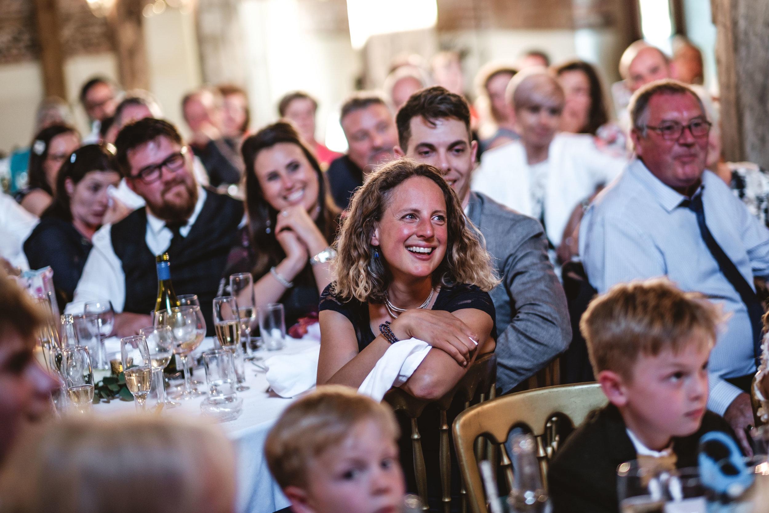 Barford Park weddings (205 of 249).jpg