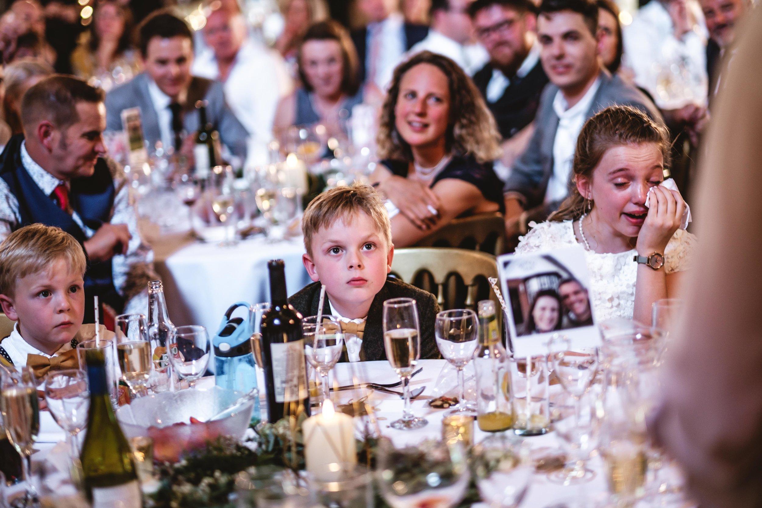 Barford Park weddings (206 of 249).jpg
