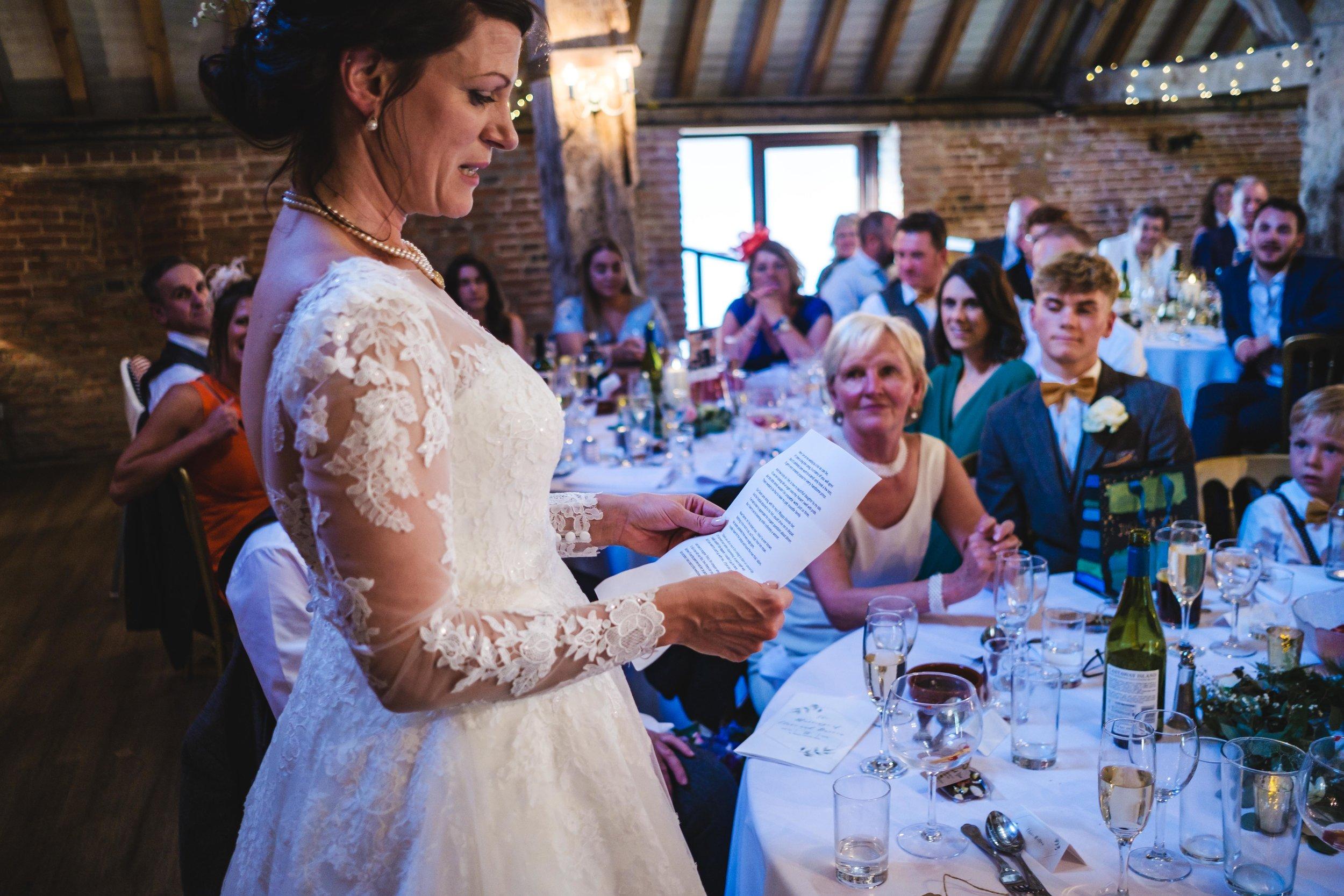 Barford Park weddings (207 of 249).jpg