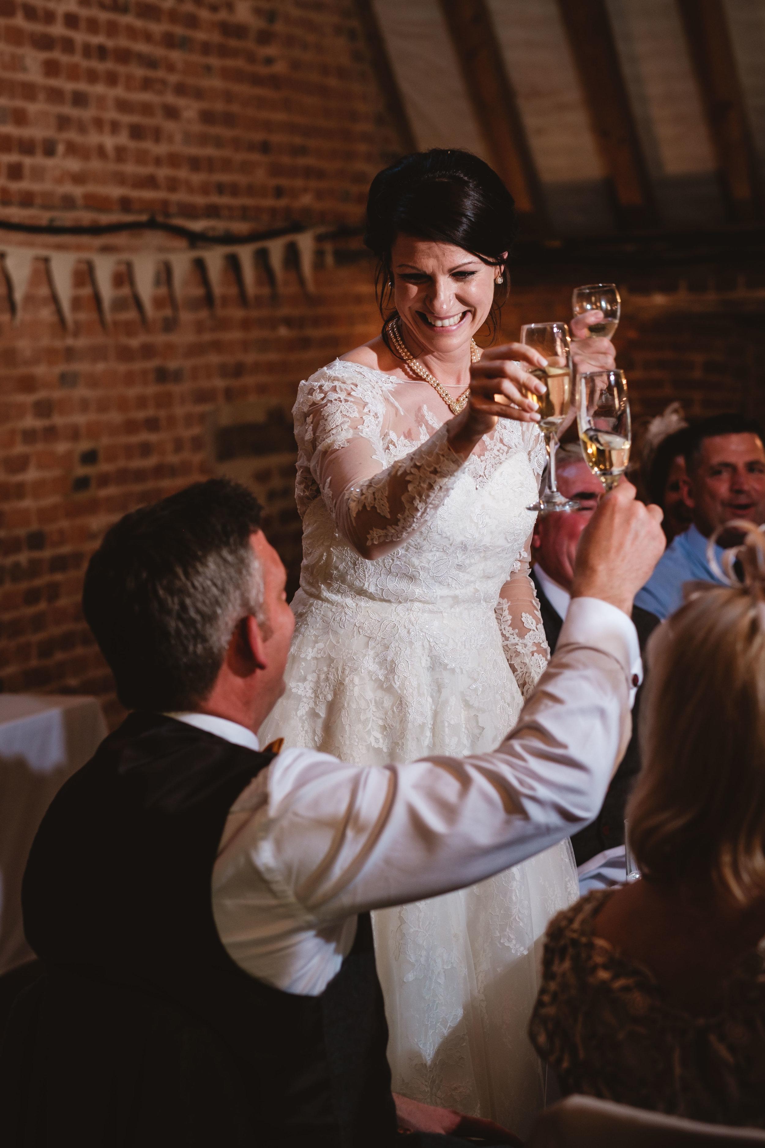 Barford Park weddings (208 of 249).jpg