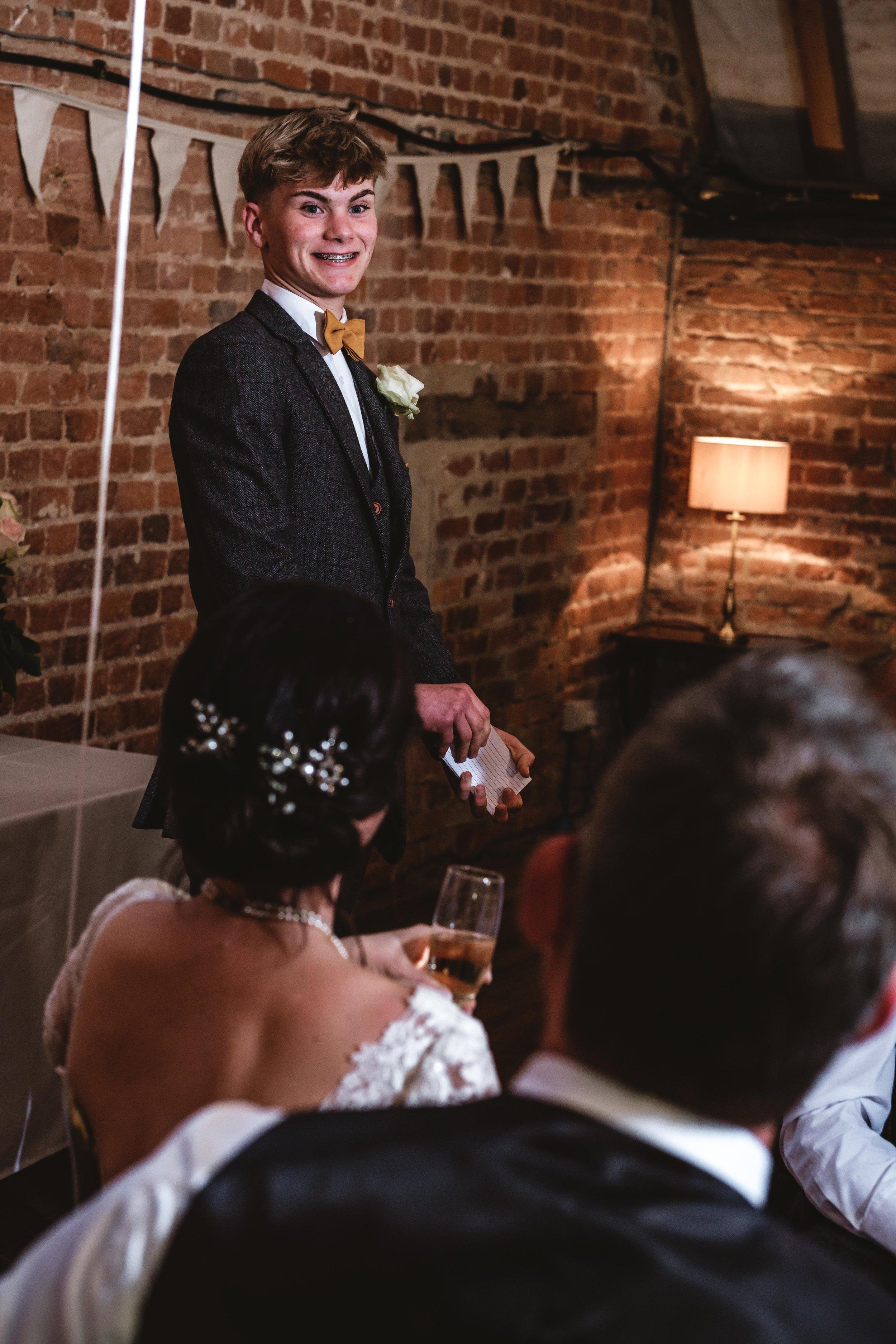 Barford Park weddings (209 of 249).jpg