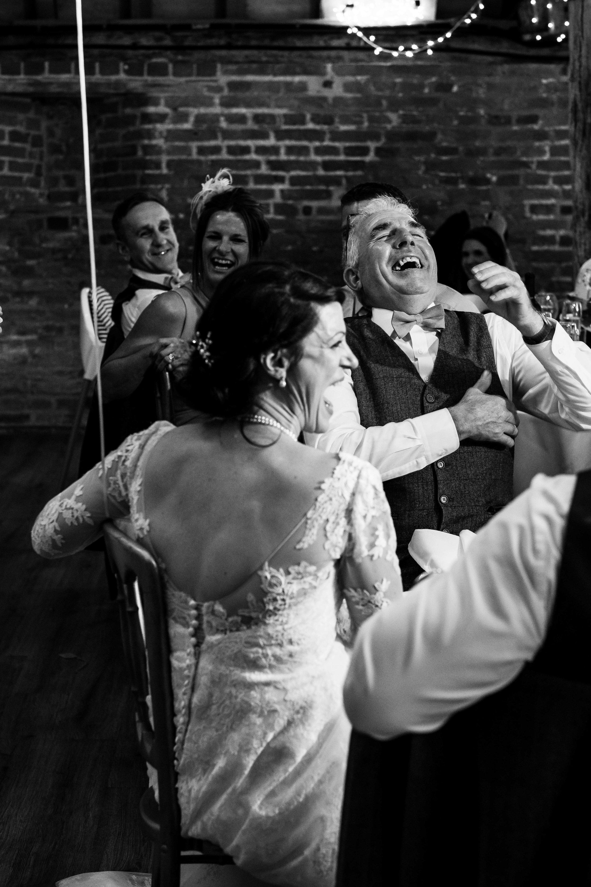 Barford Park weddings (210 of 249).jpg