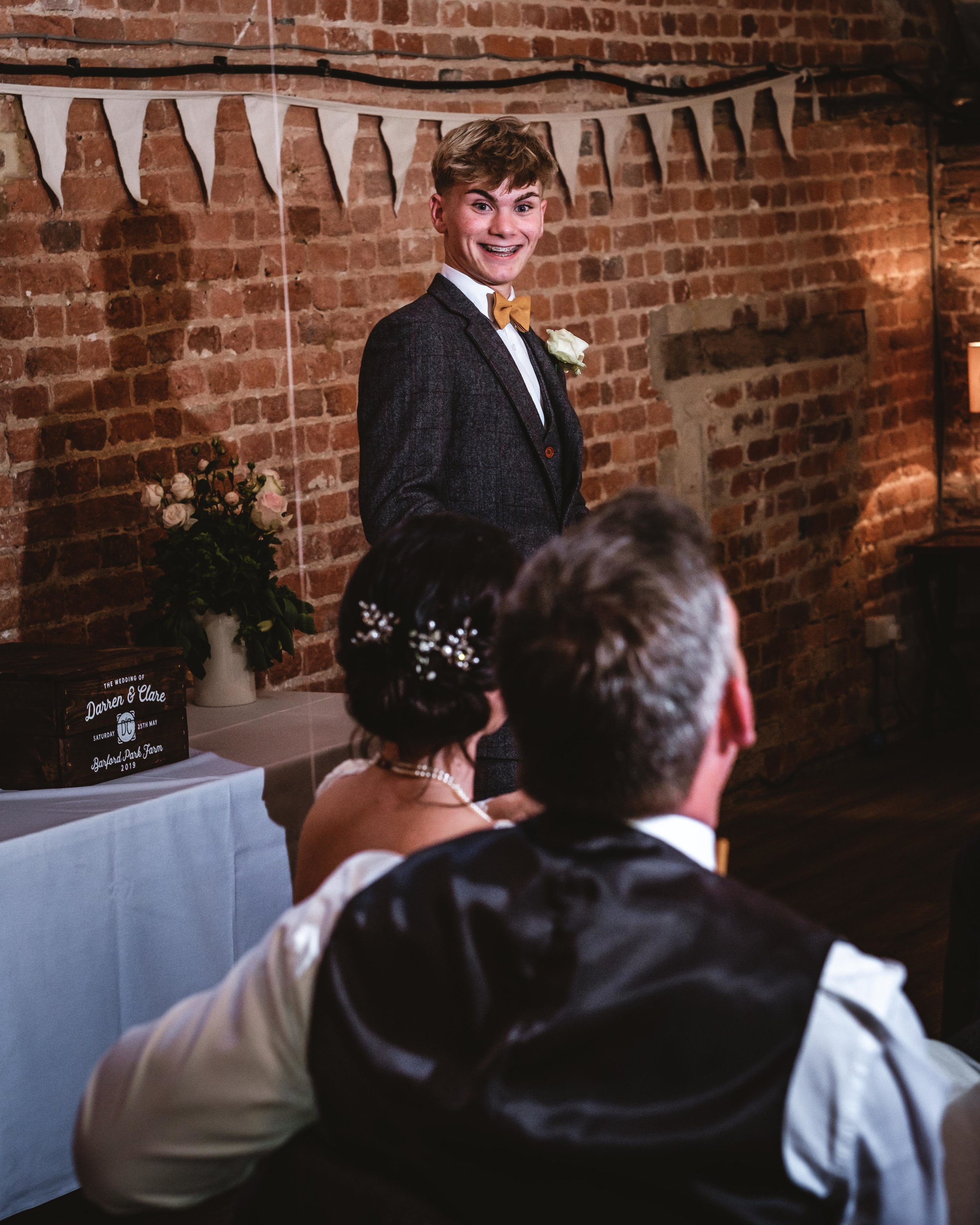 Barford Park weddings (211 of 249).jpg