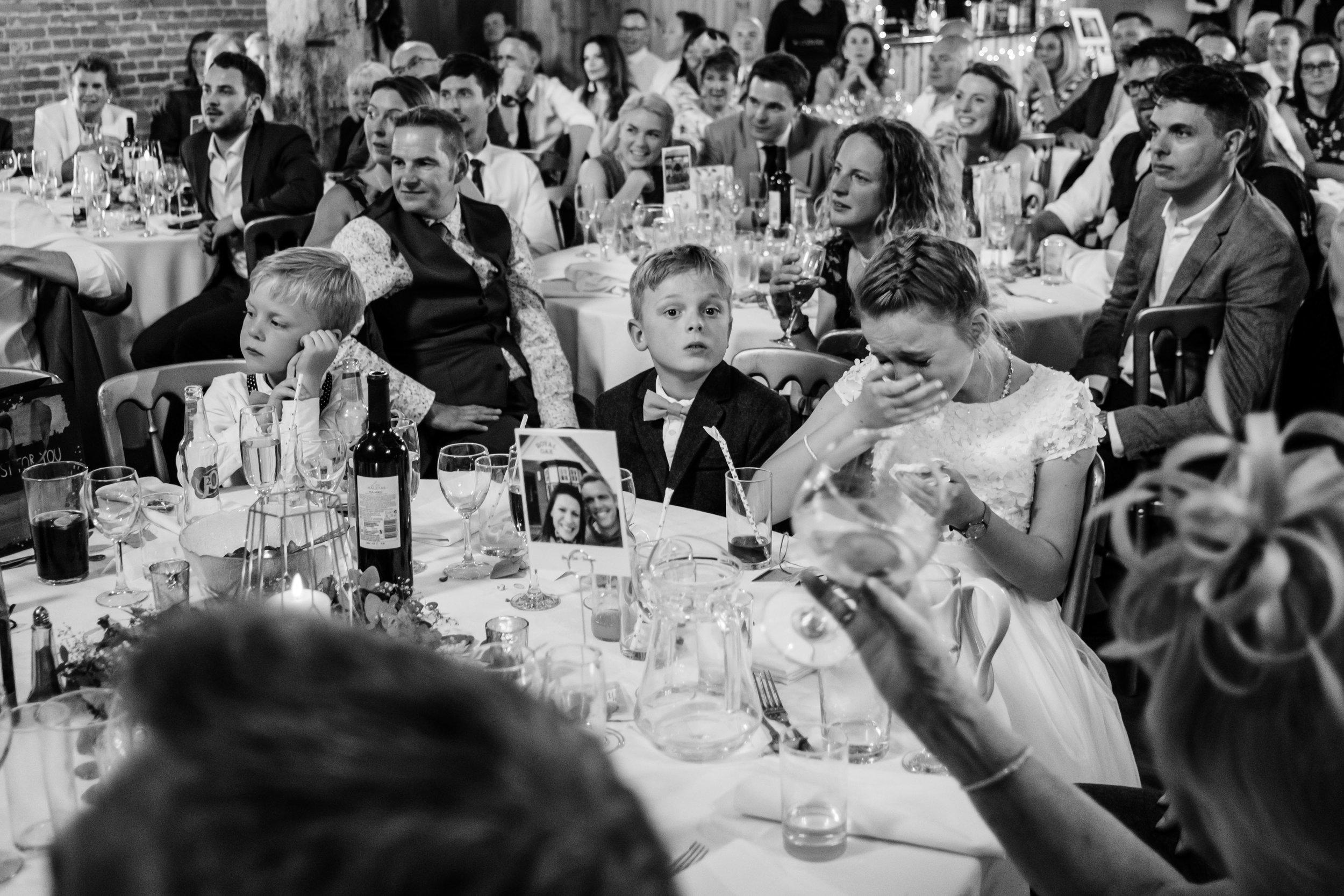 Barford Park weddings (212 of 249).jpg