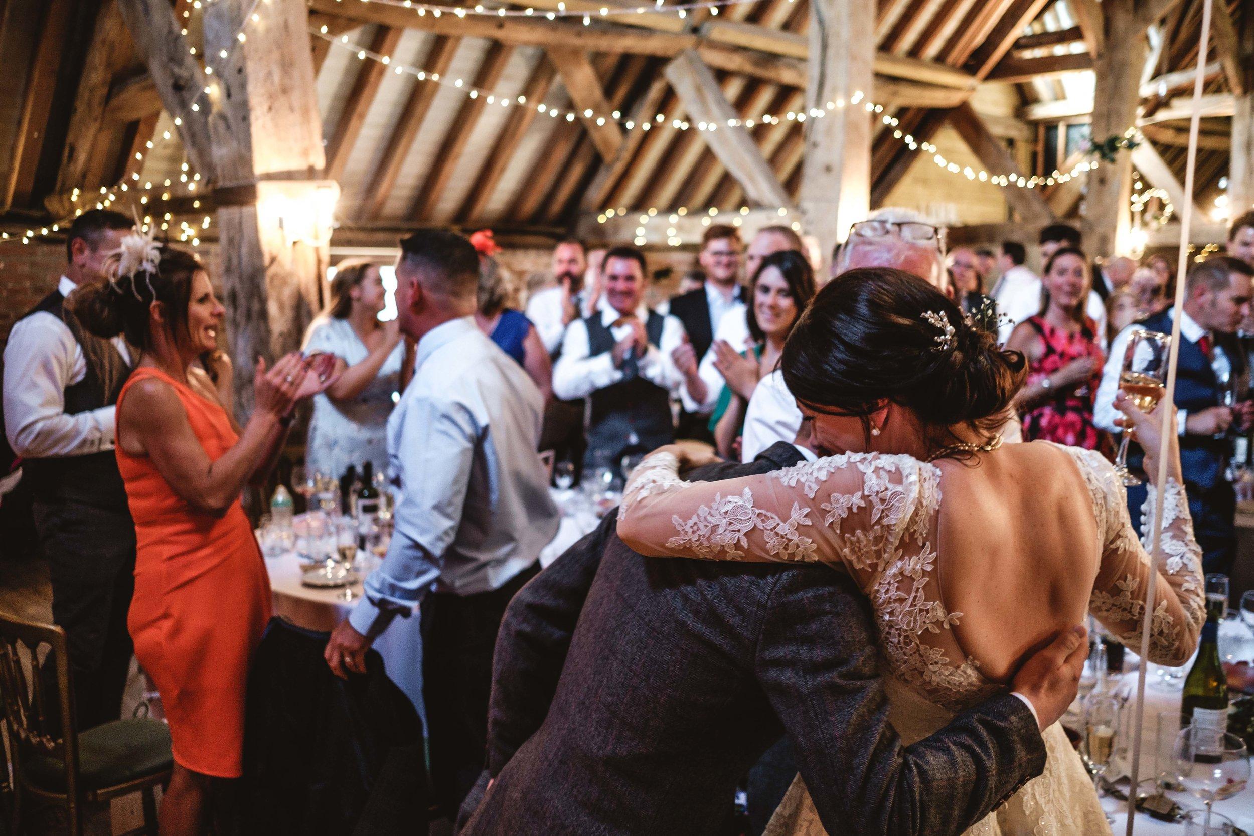 Barford Park weddings (213 of 249).jpg