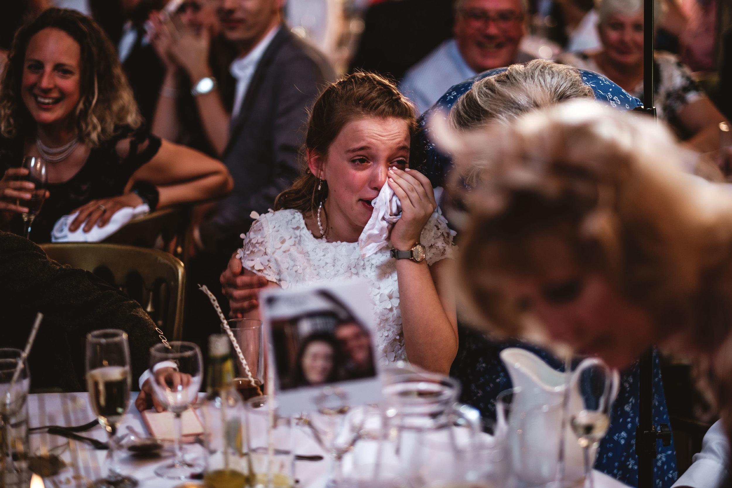 Barford Park weddings (214 of 249).jpg